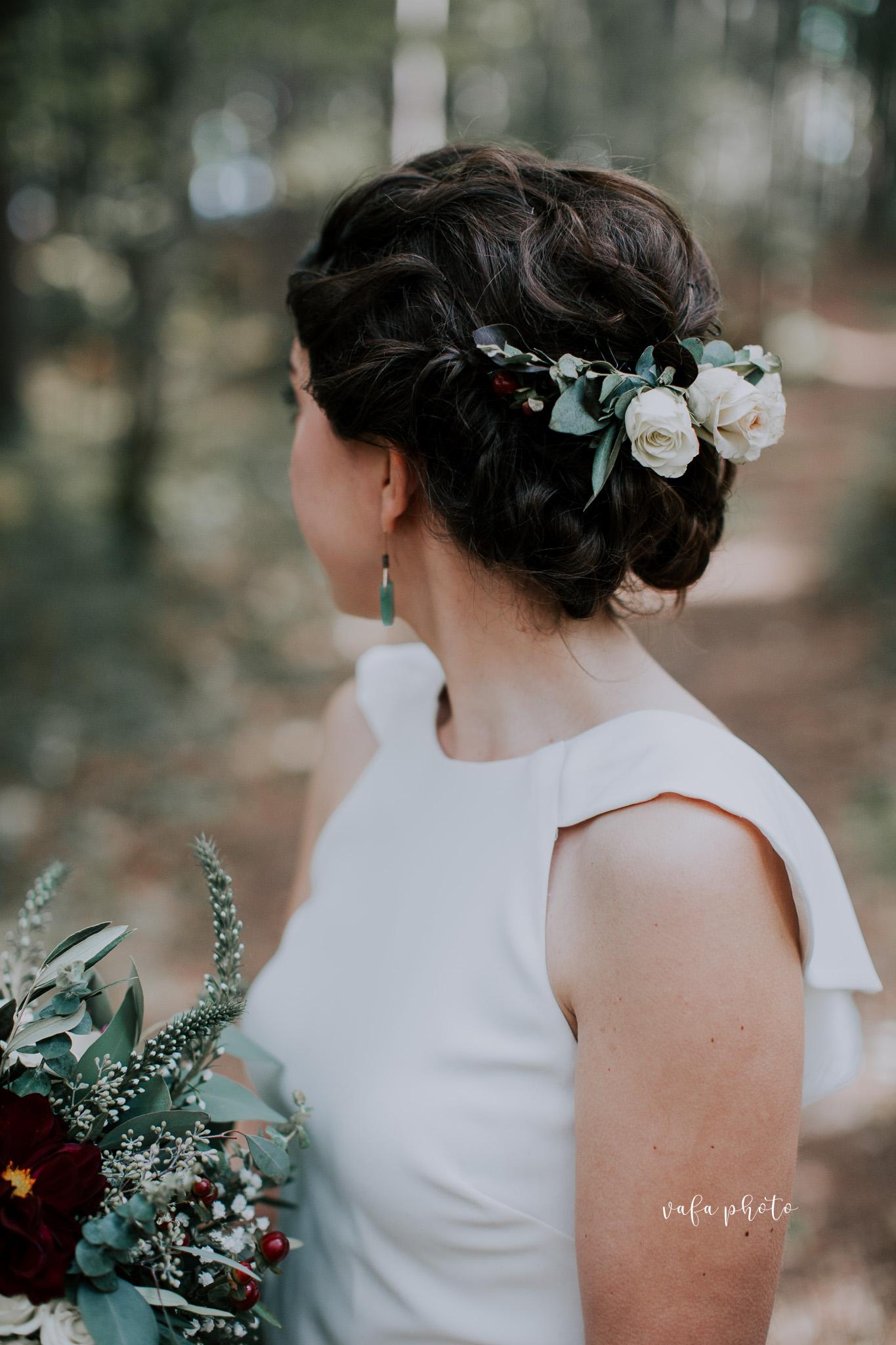 Little-Presque-Isle-Michigan-Wedding-Kim-Kyle-Vafa-Photo-95.jpg