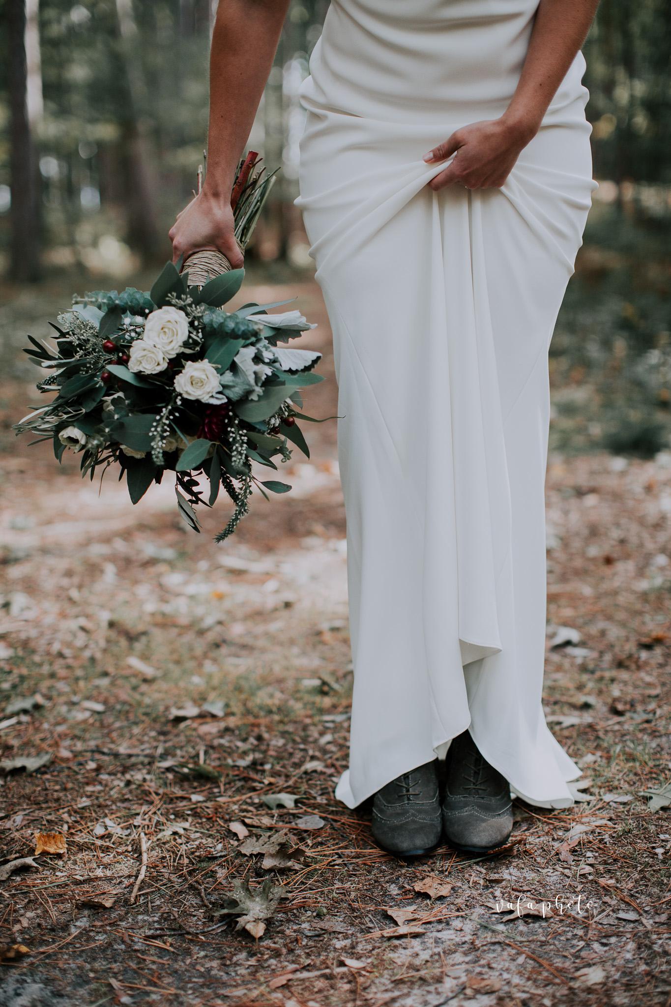Little-Presque-Isle-Michigan-Wedding-Kim-Kyle-Vafa-Photo-100.jpg