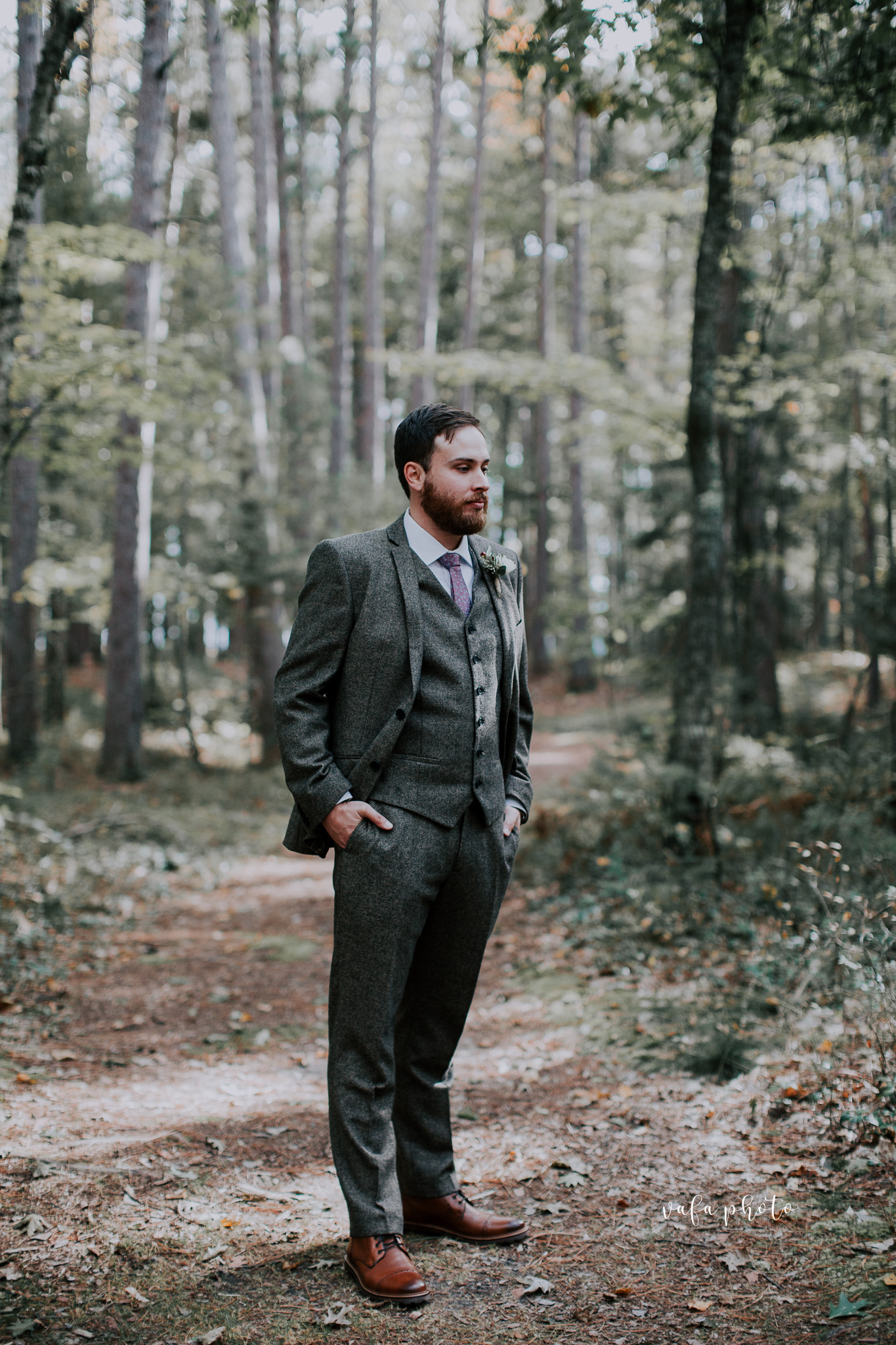 Little-Presque-Isle-Michigan-Wedding-Kim-Kyle-Vafa-Photo-105.jpg