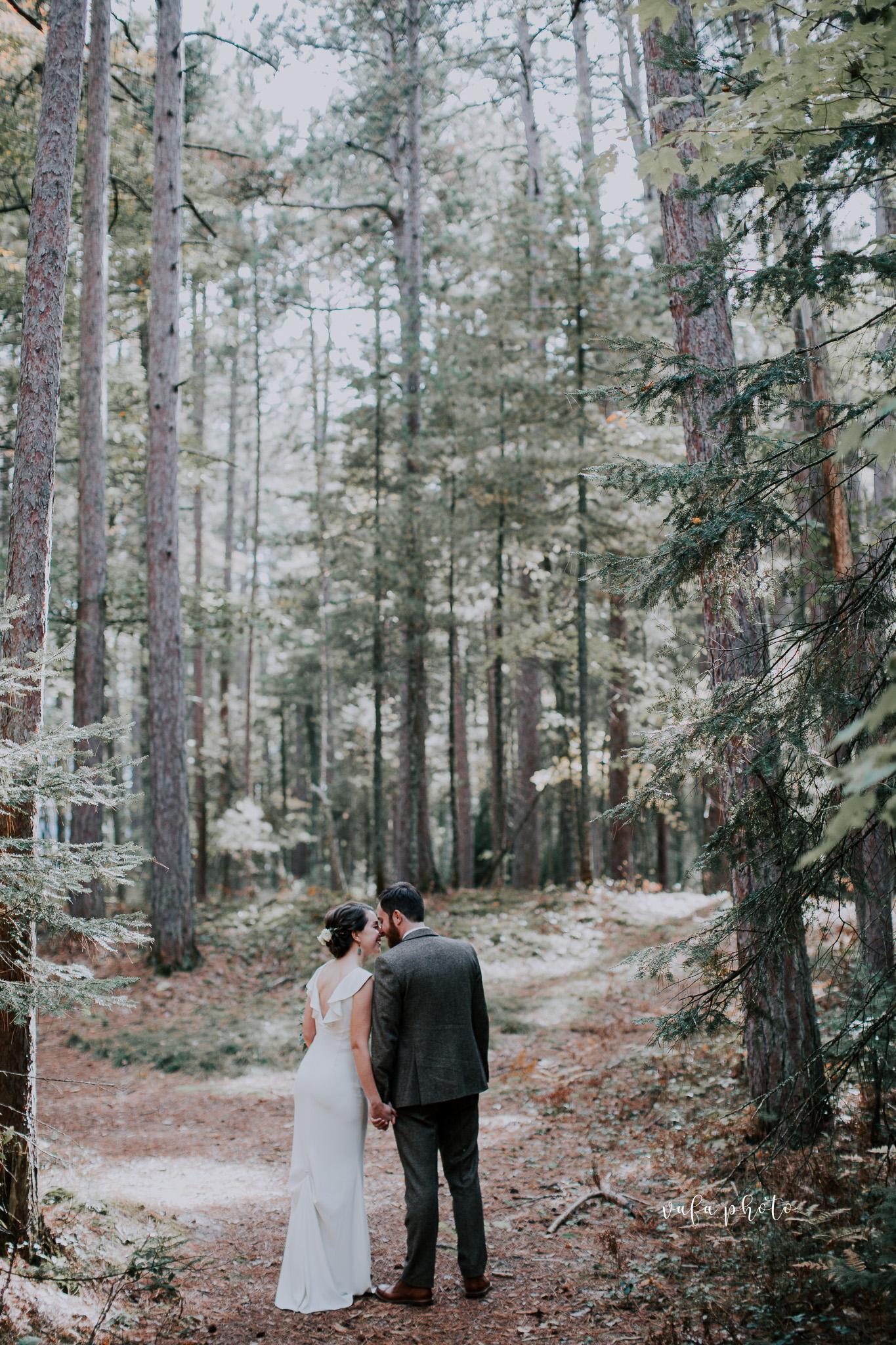 Little-Presque-Isle-Michigan-Wedding-Kim-Kyle-Vafa-Photo-76.jpg
