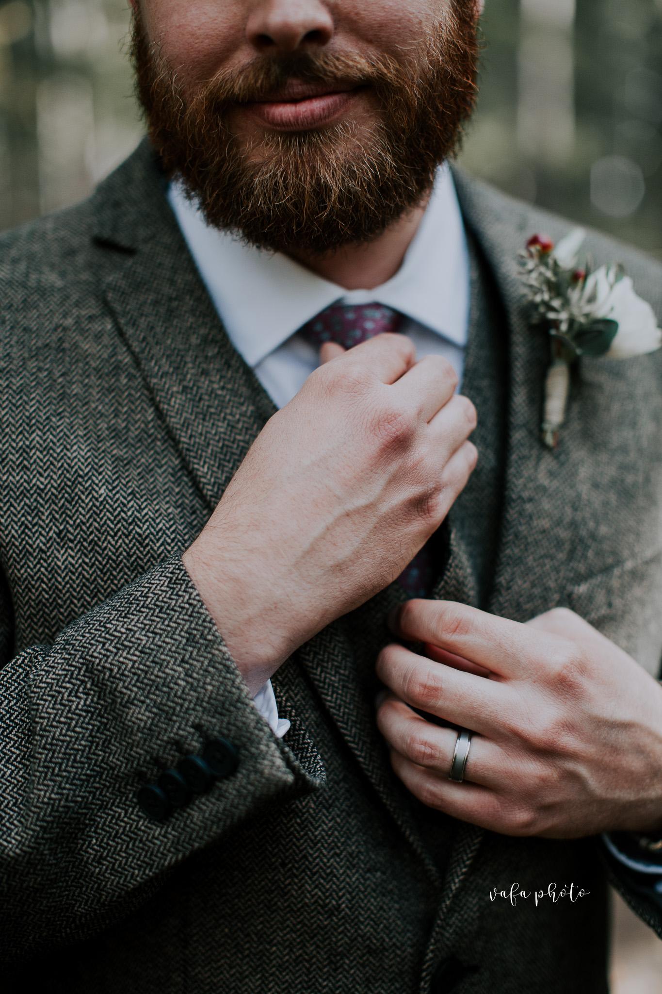 Little-Presque-Isle-Michigan-Wedding-Kim-Kyle-Vafa-Photo-111.jpg