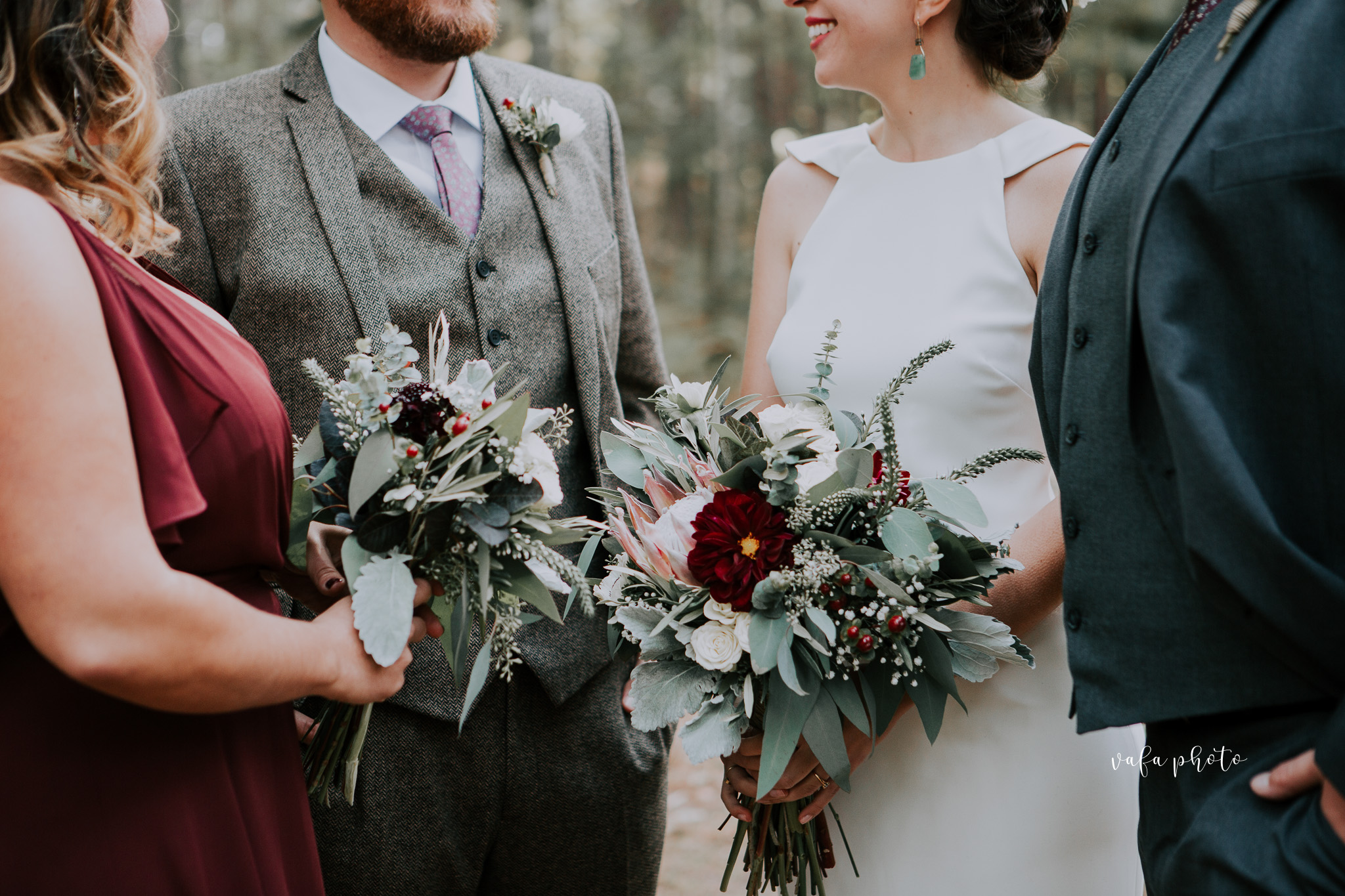 Little-Presque-Isle-Michigan-Wedding-Kim-Kyle-Vafa-Photo-131.jpg
