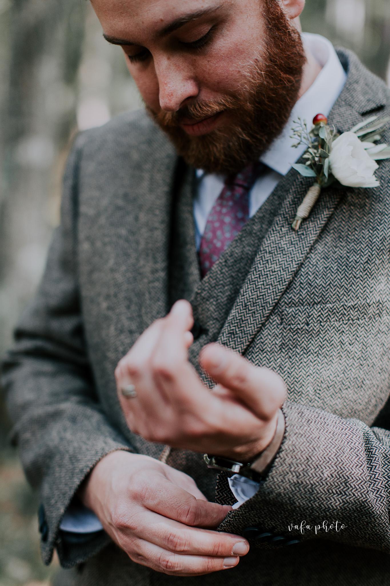 Little-Presque-Isle-Michigan-Wedding-Kim-Kyle-Vafa-Photo-114.jpg