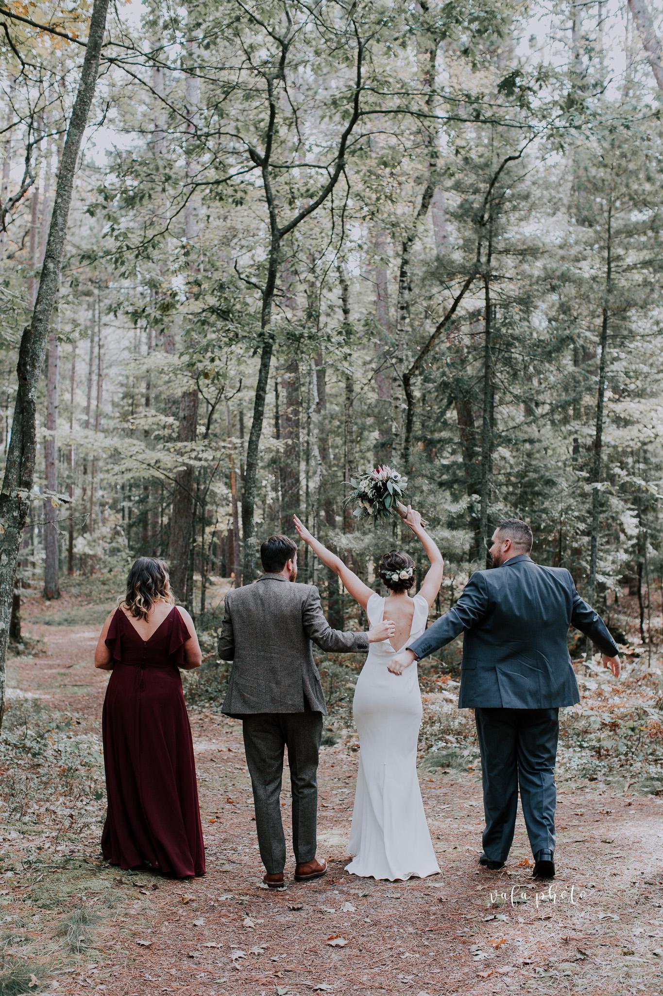 Little-Presque-Isle-Michigan-Wedding-Kim-Kyle-Vafa-Photo-141.jpg