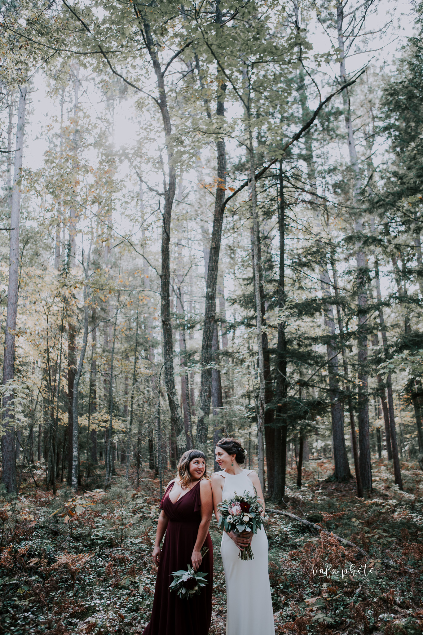 Little-Presque-Isle-Michigan-Wedding-Kim-Kyle-Vafa-Photo-157.jpg