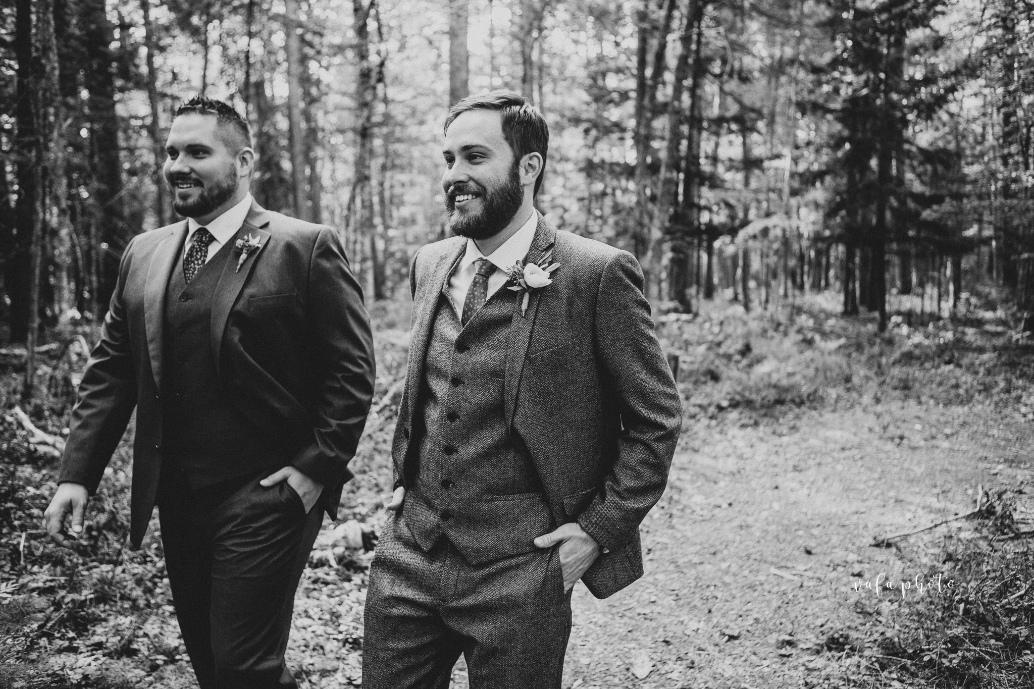 Little-Presque-Isle-Michigan-Wedding-Kim-Kyle-Vafa-Photo-149.jpg