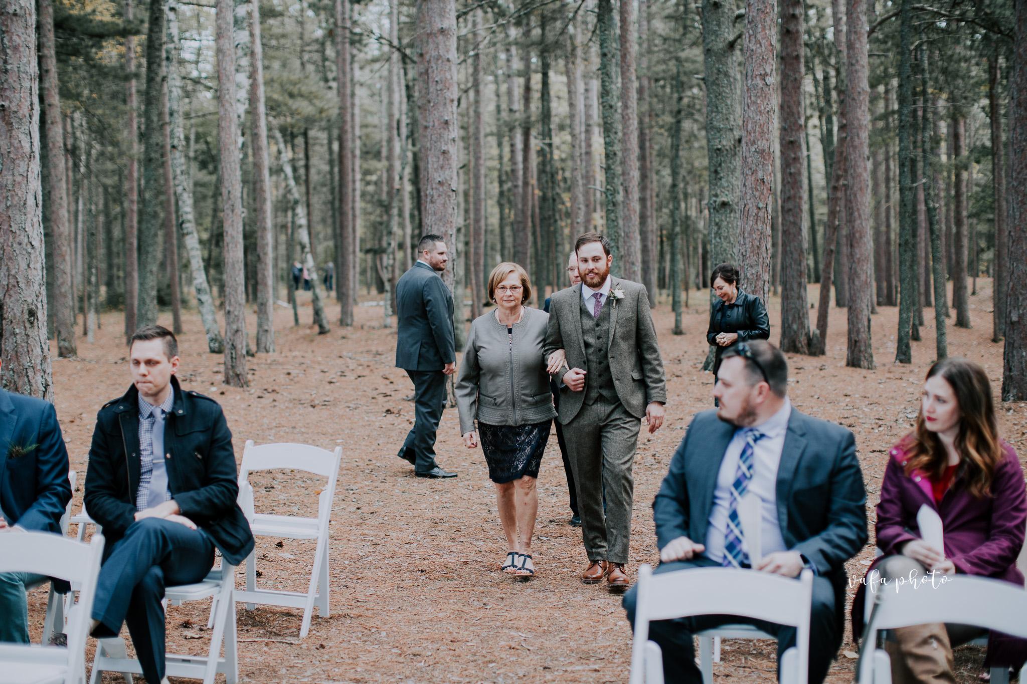 Little-Presque-Isle-Michigan-Wedding-Kim-Kyle-Vafa-Photo-167.jpg