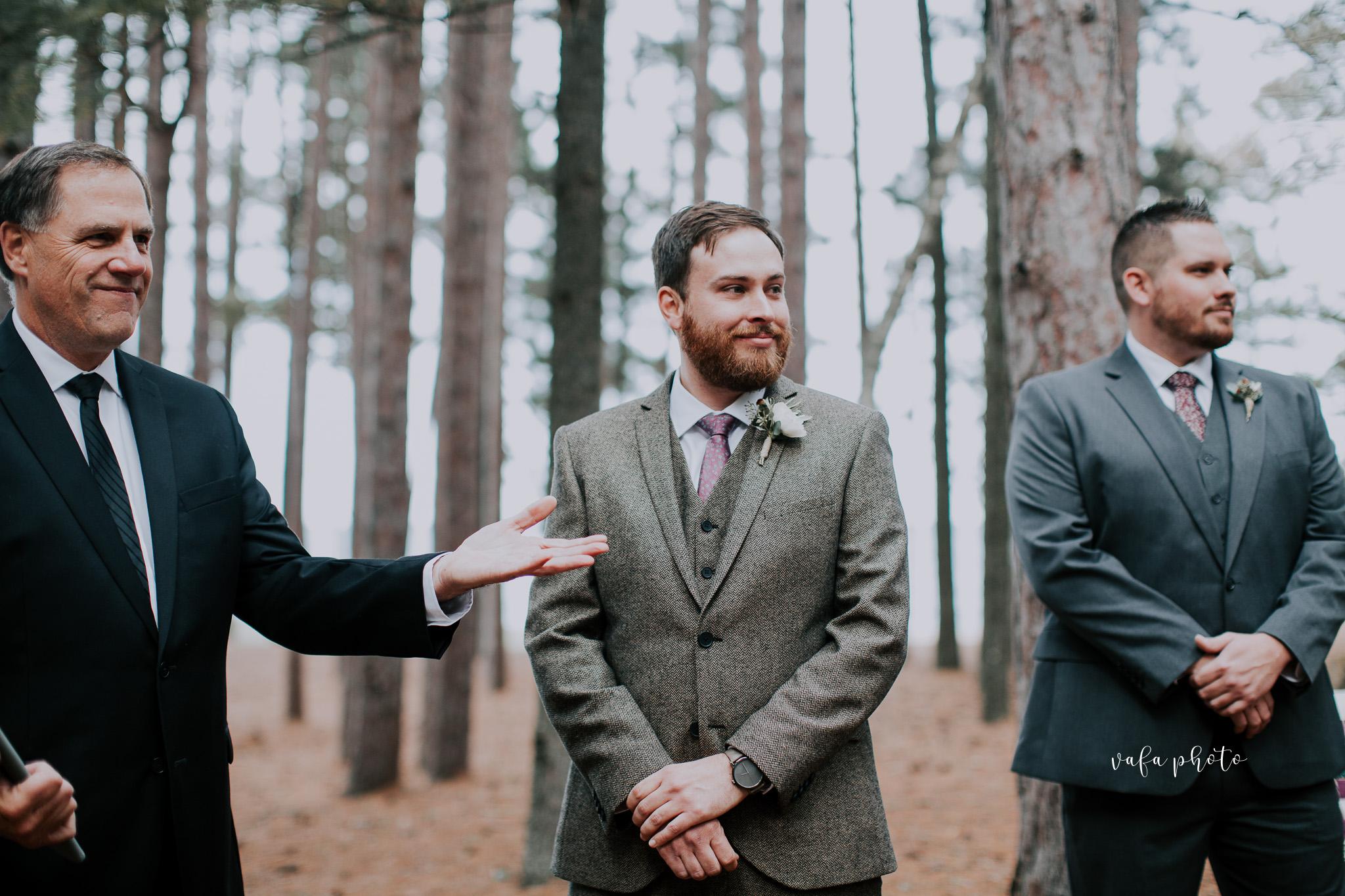 Little-Presque-Isle-Michigan-Wedding-Kim-Kyle-Vafa-Photo-188.jpg
