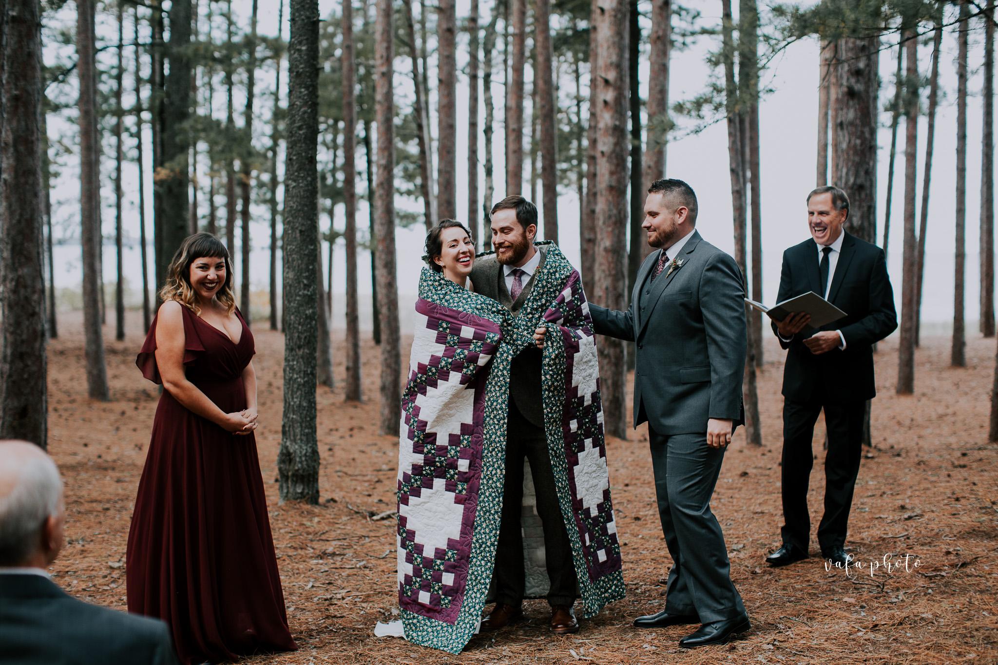 Little-Presque-Isle-Michigan-Wedding-Kim-Kyle-Vafa-Photo-243.jpg