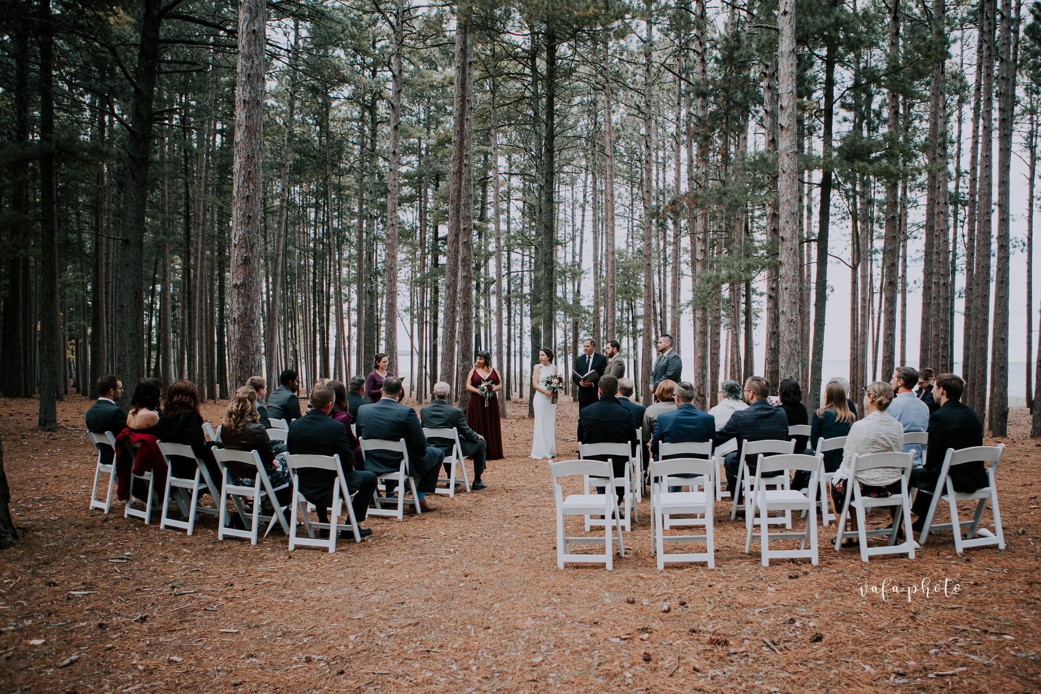 Little-Presque-Isle-Michigan-Wedding-Kim-Kyle-Vafa-Photo-207.jpg