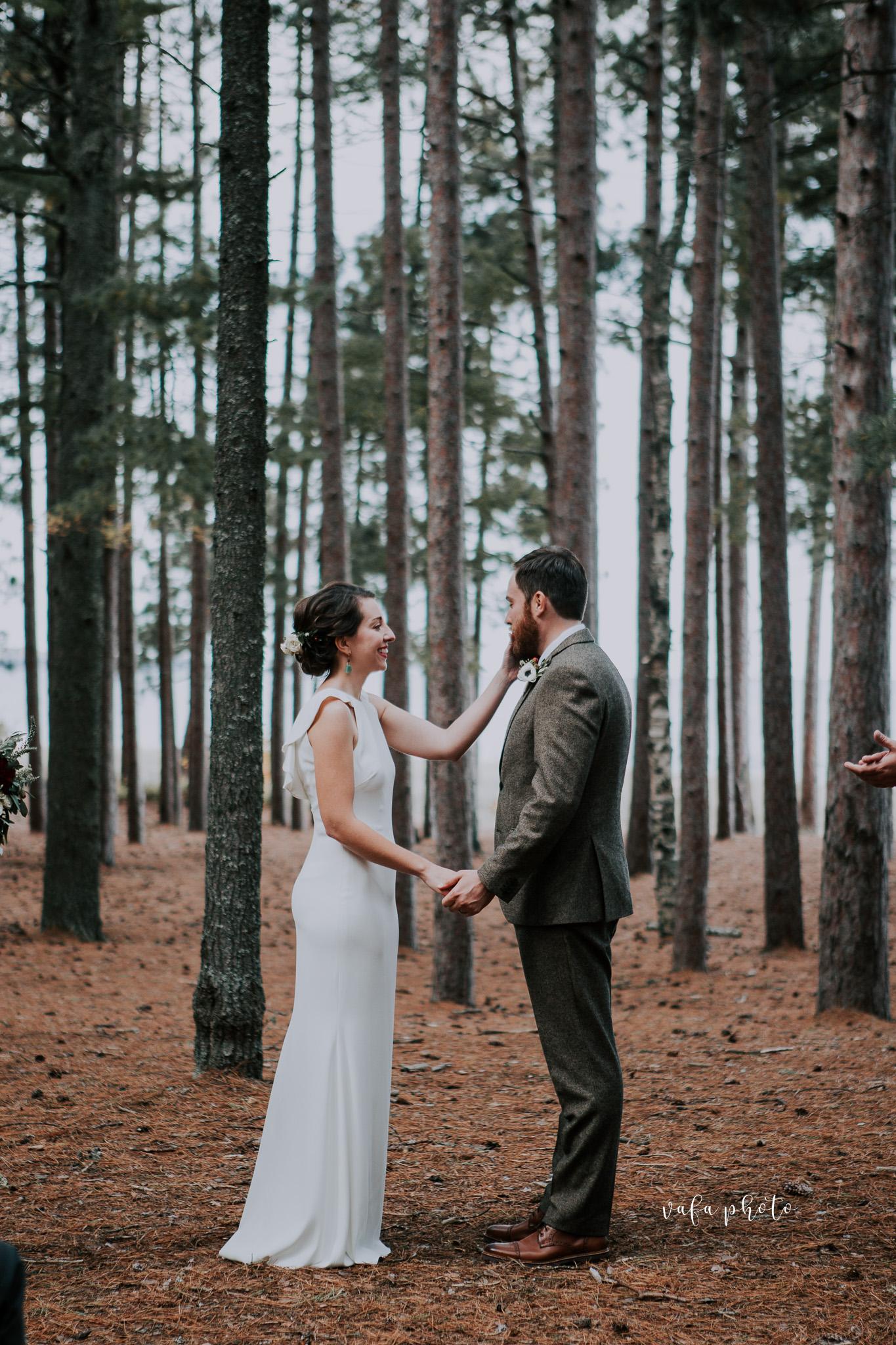 Little-Presque-Isle-Michigan-Wedding-Kim-Kyle-Vafa-Photo-260.jpg