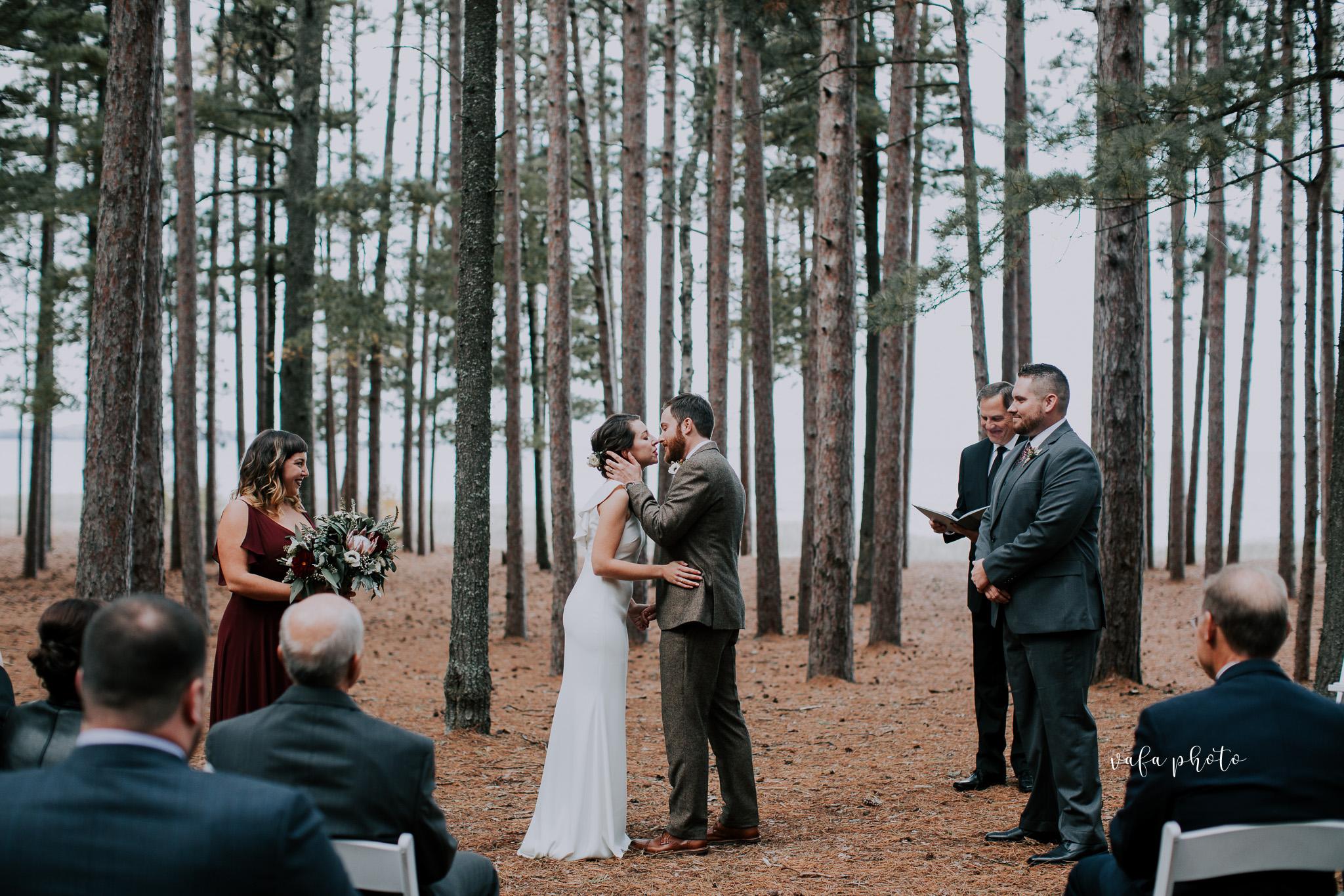 Little-Presque-Isle-Michigan-Wedding-Kim-Kyle-Vafa-Photo-255.jpg