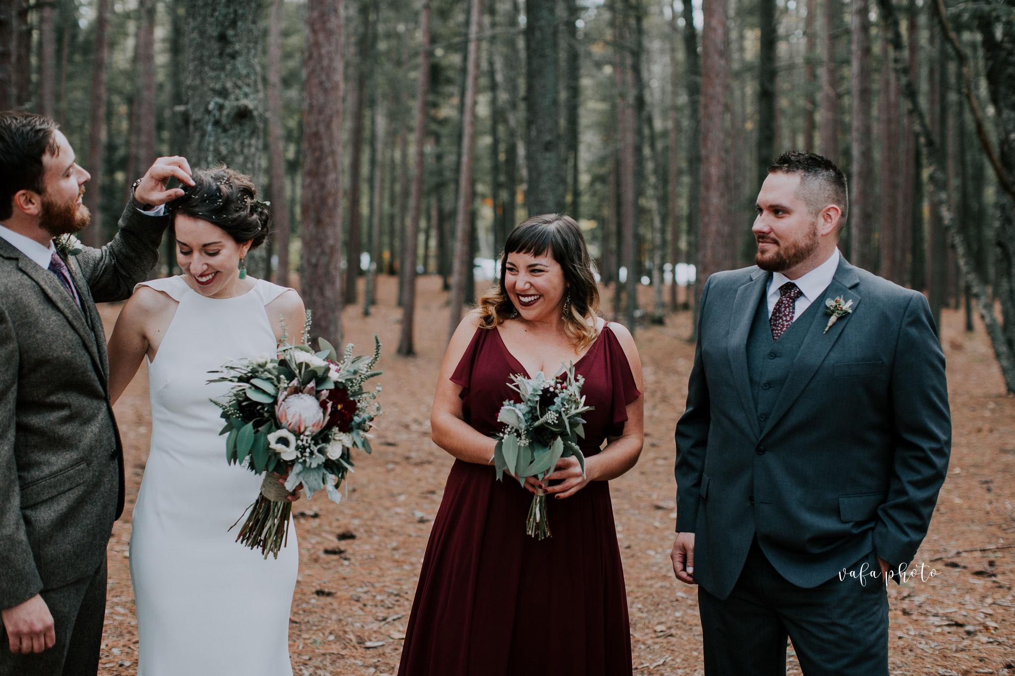 Little-Presque-Isle-Michigan-Wedding-Kim-Kyle-Vafa-Photo-287.jpg