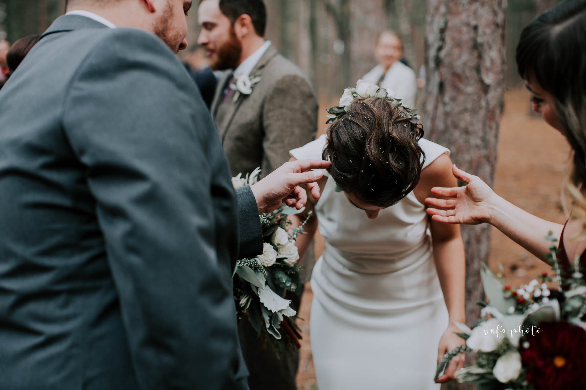 Little-Presque-Isle-Michigan-Wedding-Kim-Kyle-Vafa-Photo-296.jpg