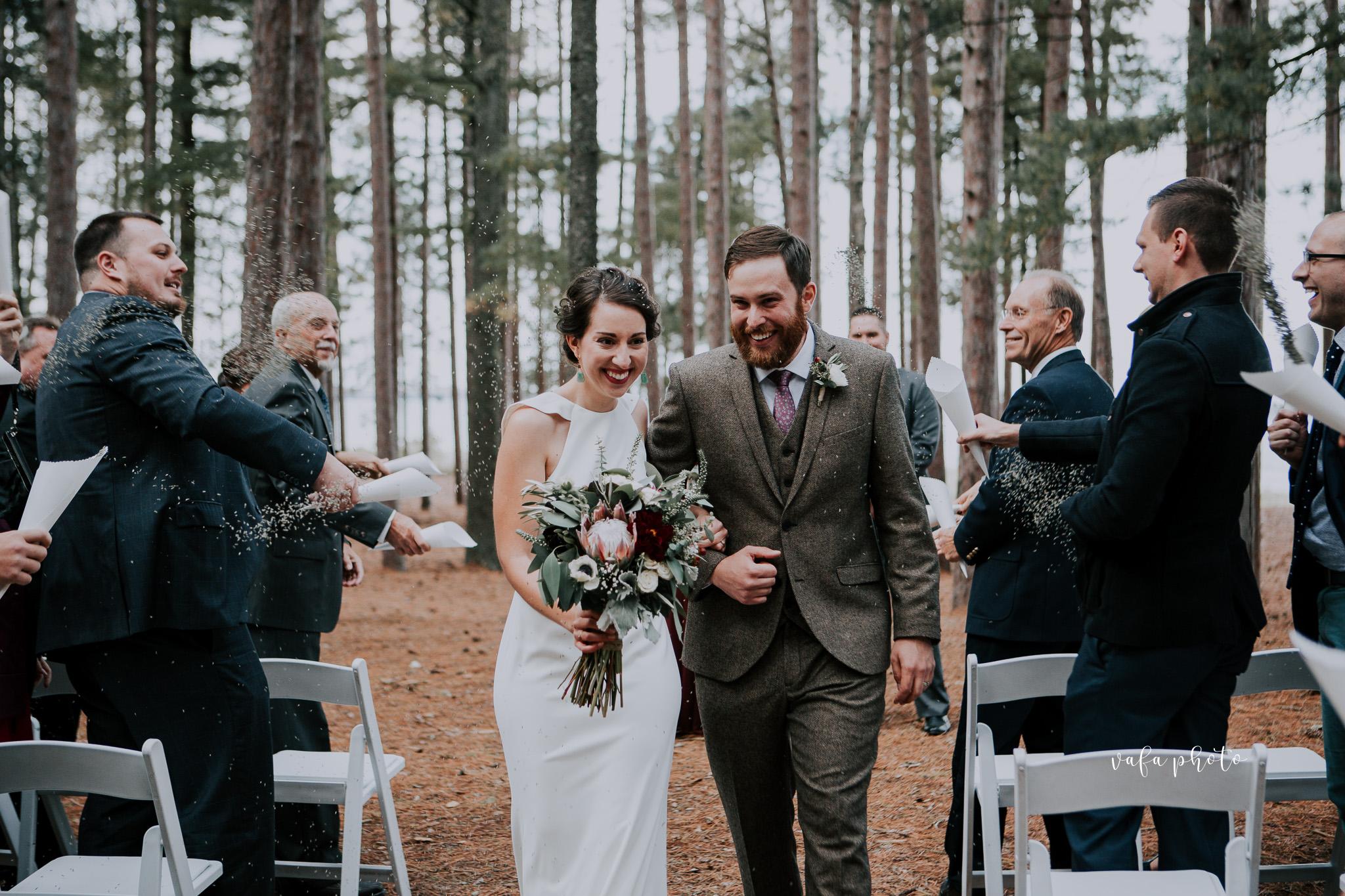 Little-Presque-Isle-Michigan-Wedding-Kim-Kyle-Vafa-Photo-272.jpg