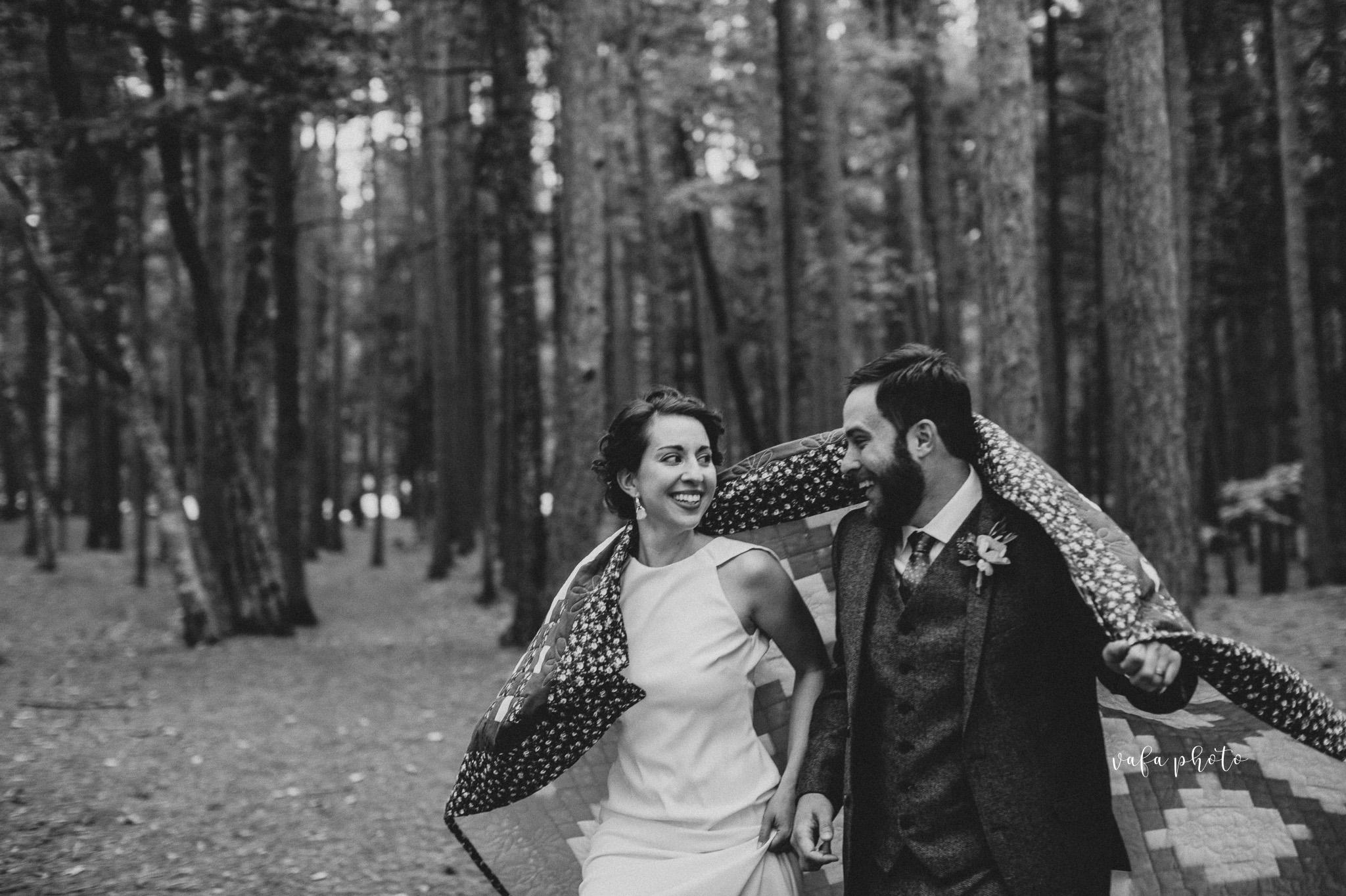 Little-Presque-Isle-Michigan-Wedding-Kim-Kyle-Vafa-Photo-395.jpg