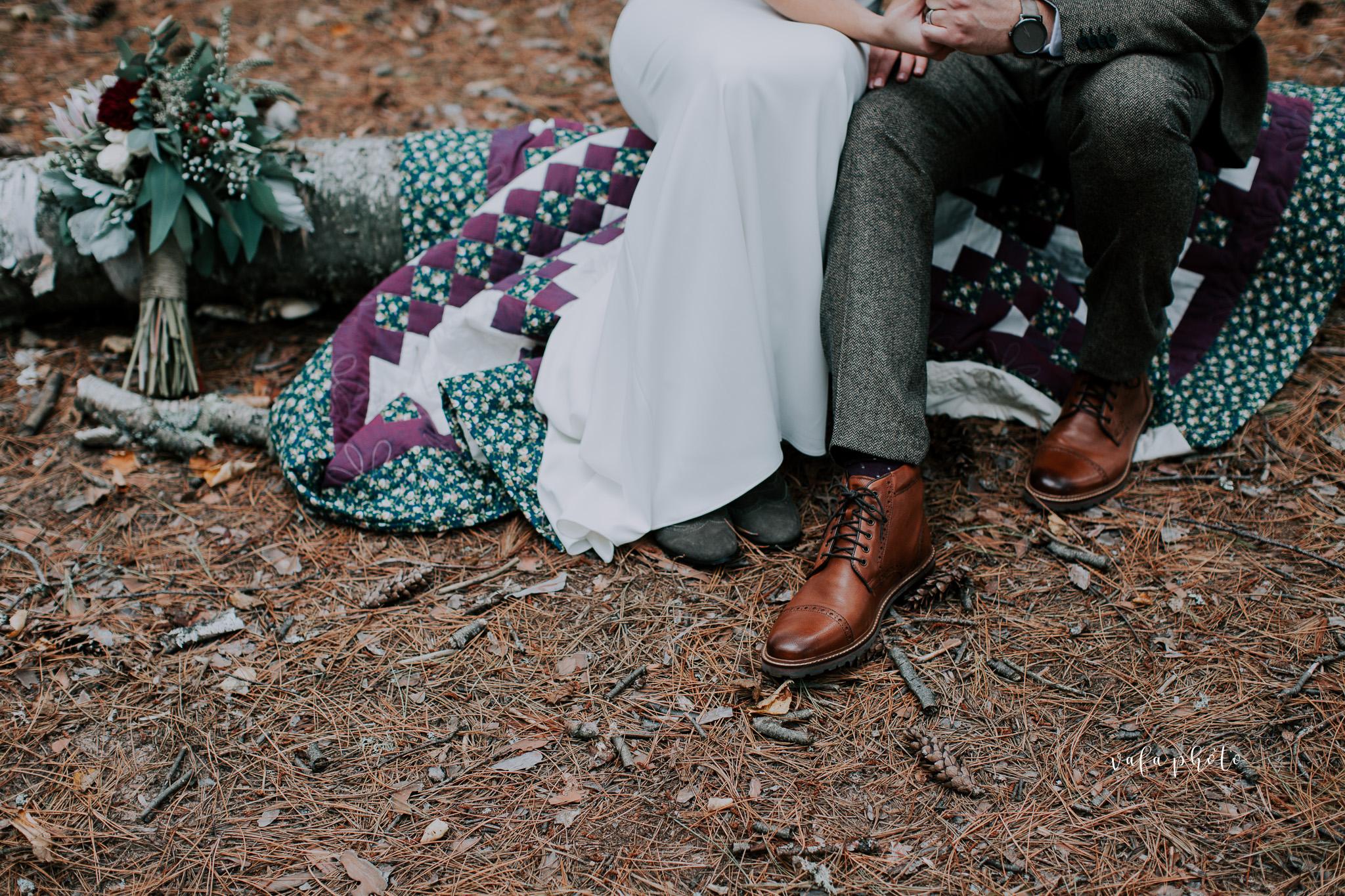 Little-Presque-Isle-Michigan-Wedding-Kim-Kyle-Vafa-Photo-406.jpg