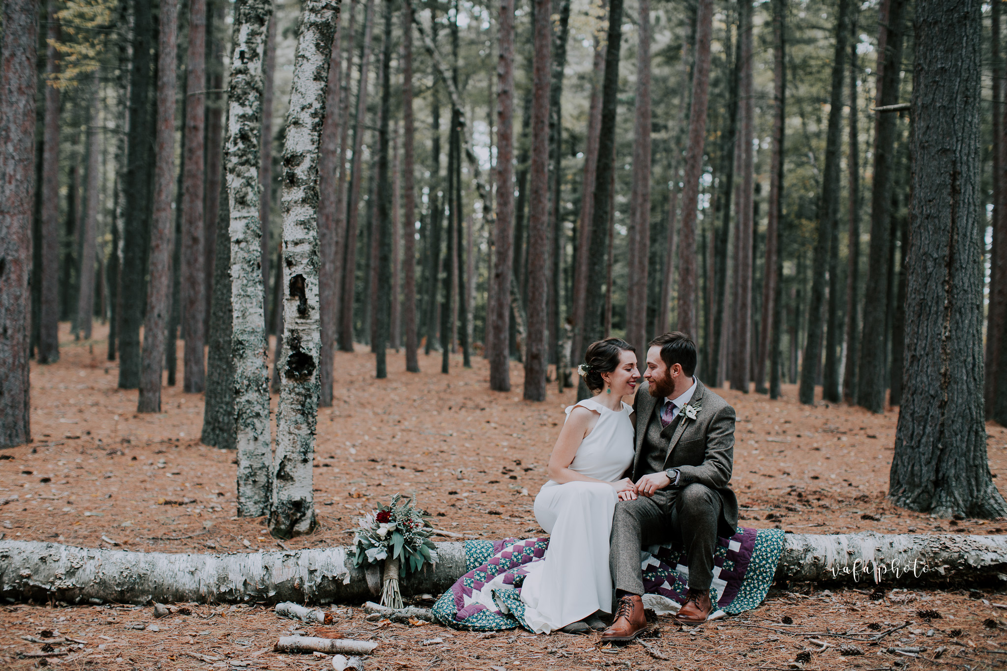 Little-Presque-Isle-Michigan-Wedding-Kim-Kyle-Vafa-Photo-403.jpg