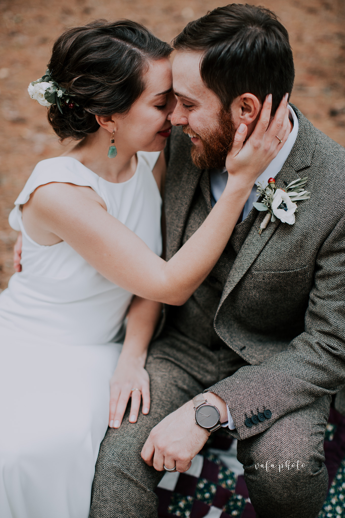 Little-Presque-Isle-Michigan-Wedding-Kim-Kyle-Vafa-Photo-415.jpg