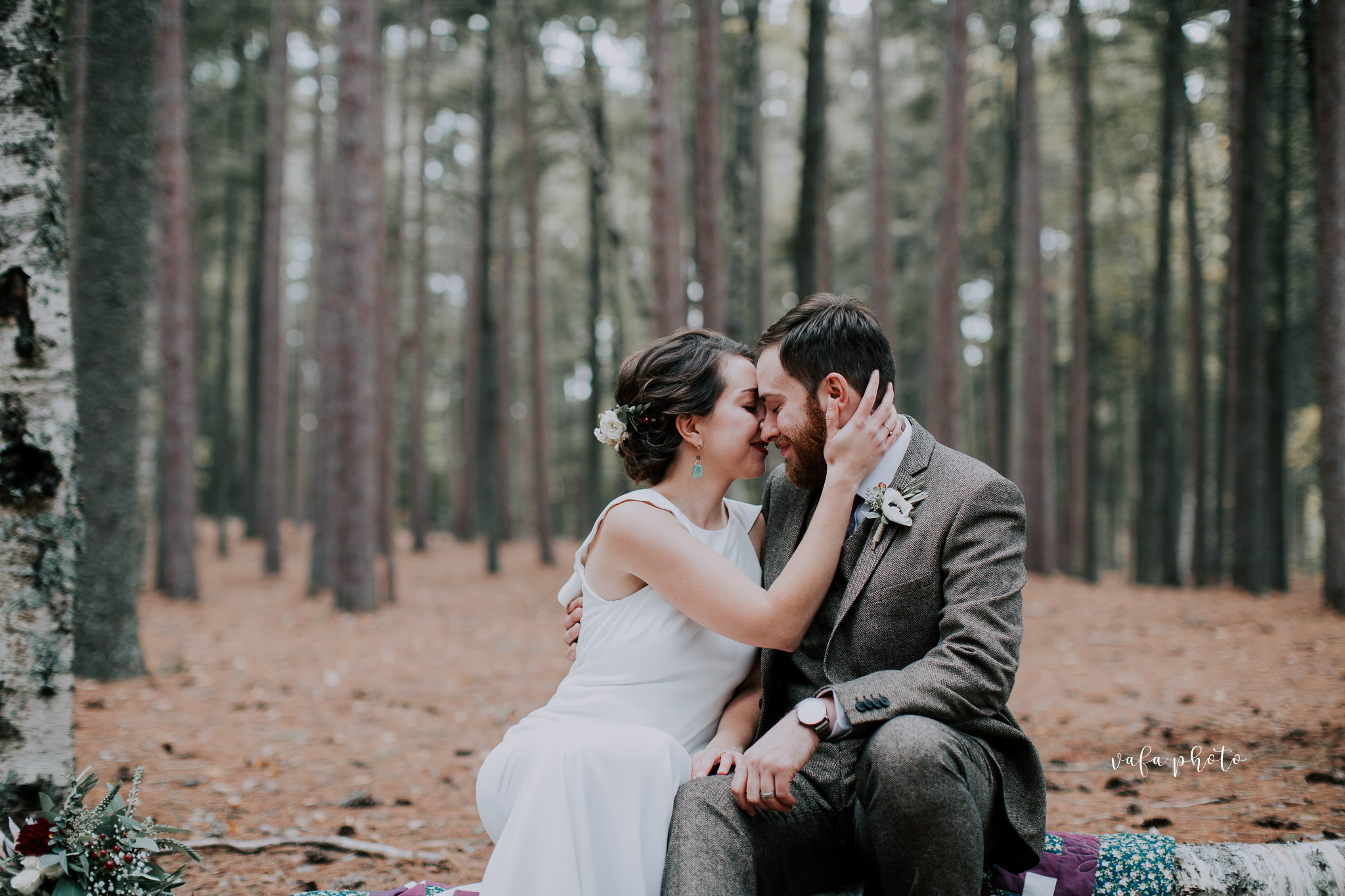 Little-Presque-Isle-Michigan-Wedding-Kim-Kyle-Vafa-Photo-412.jpg