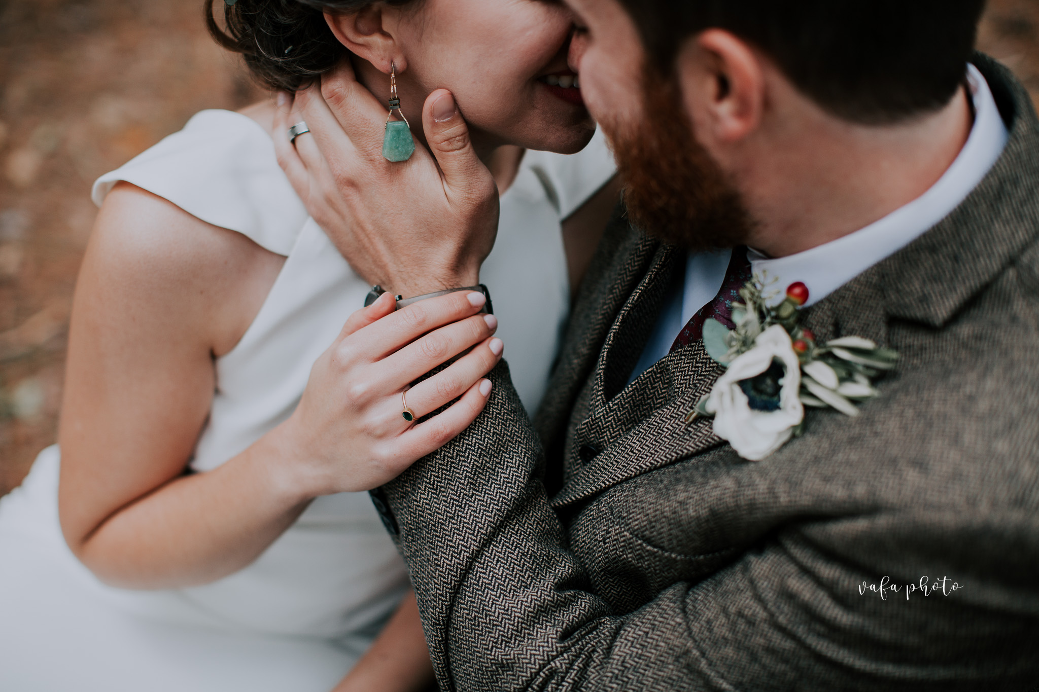 Little-Presque-Isle-Michigan-Wedding-Kim-Kyle-Vafa-Photo-422.jpg