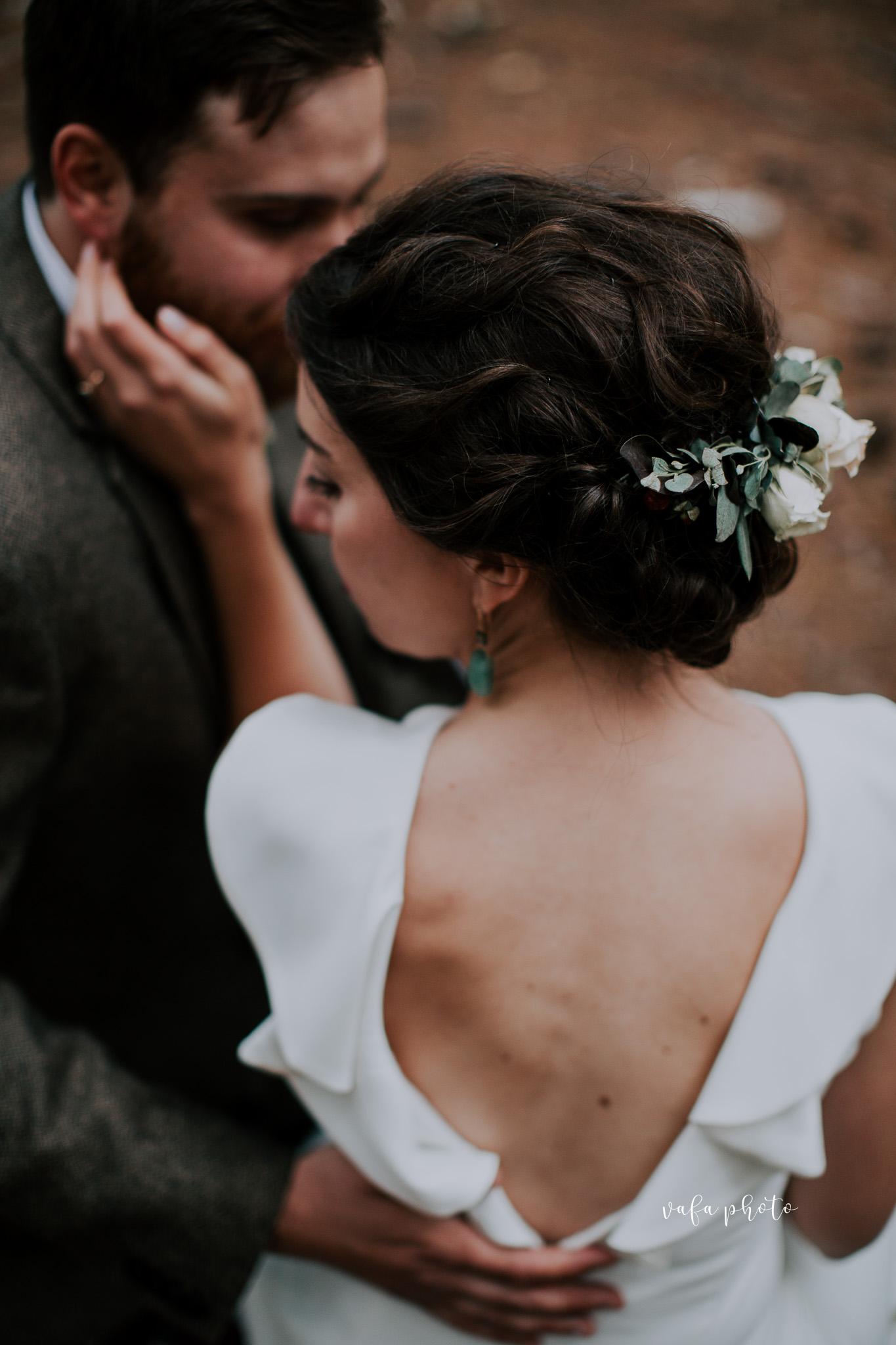 Little-Presque-Isle-Michigan-Wedding-Kim-Kyle-Vafa-Photo-429.jpg