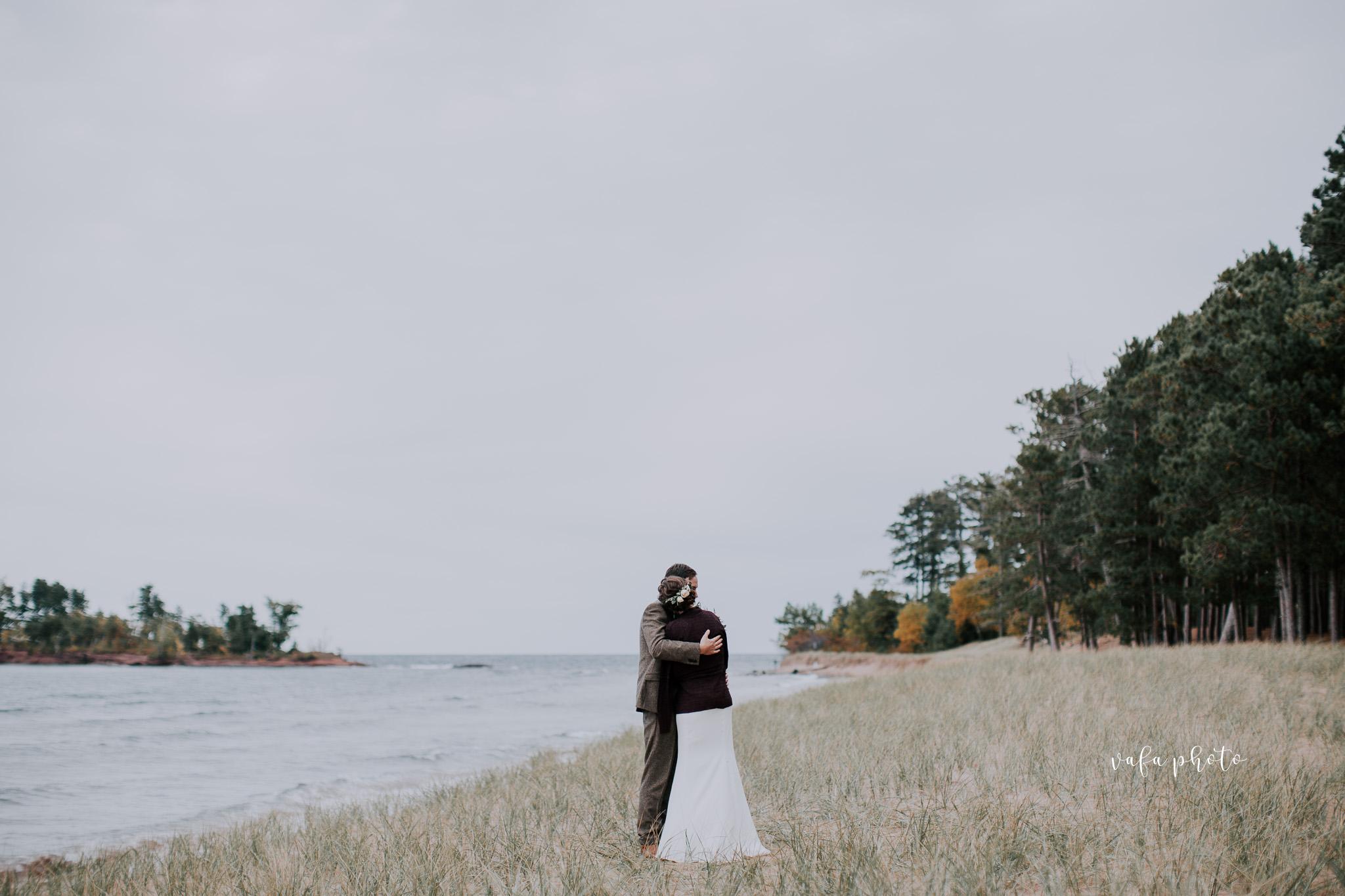 Little-Presque-Isle-Michigan-Wedding-Kim-Kyle-Vafa-Photo-447.jpg