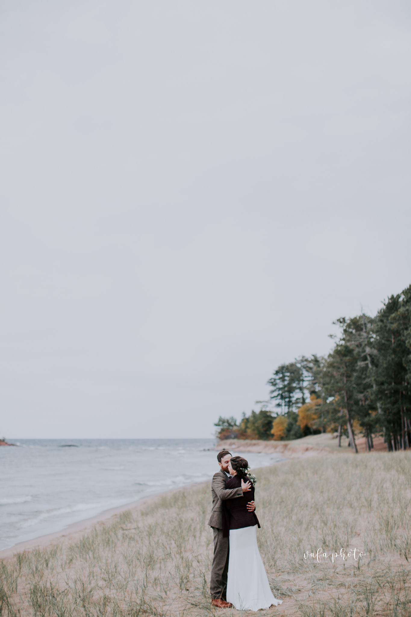 Little-Presque-Isle-Michigan-Wedding-Kim-Kyle-Vafa-Photo-446.jpg