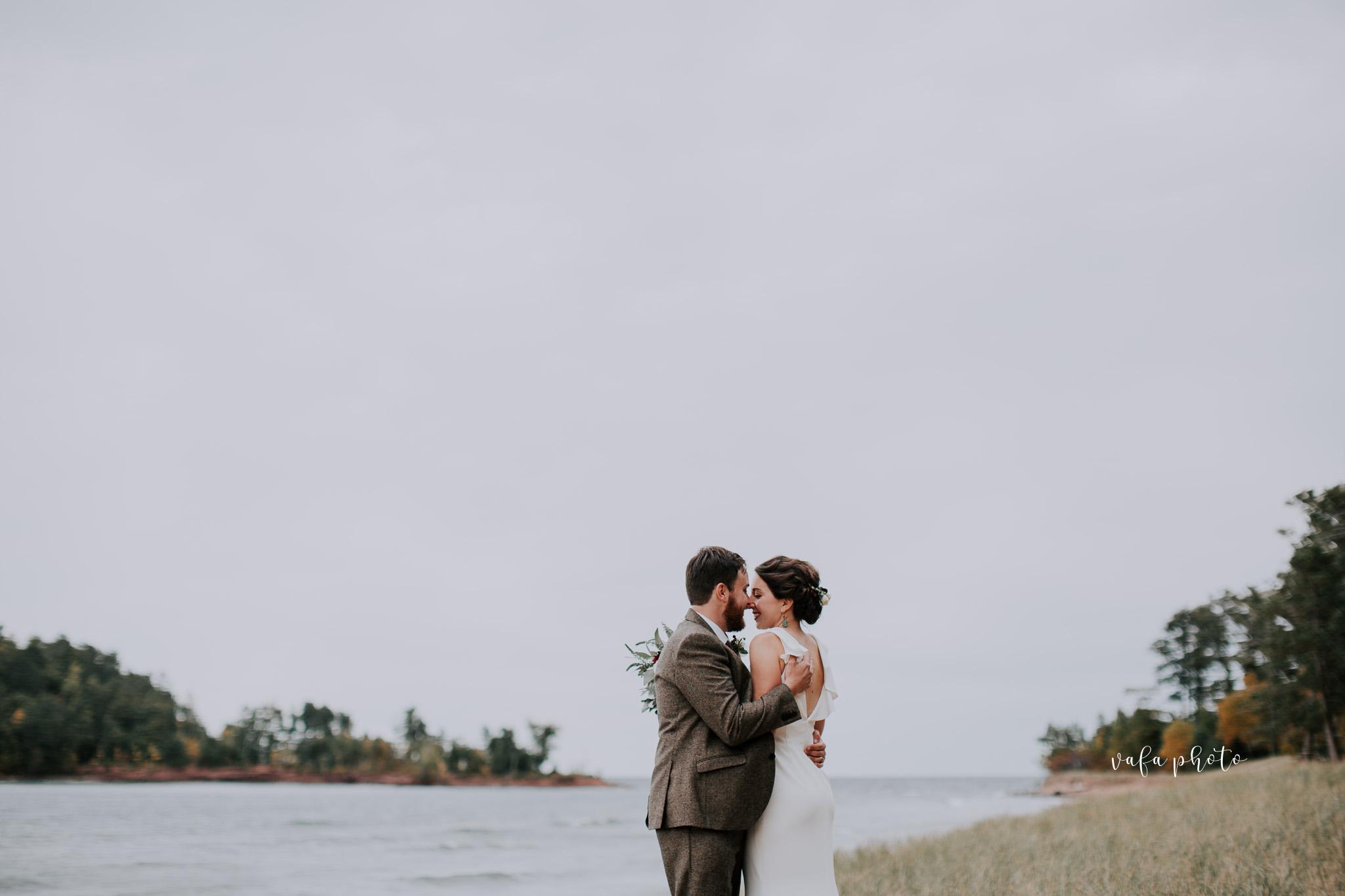Little-Presque-Isle-Michigan-Wedding-Kim-Kyle-Vafa-Photo-453.jpg