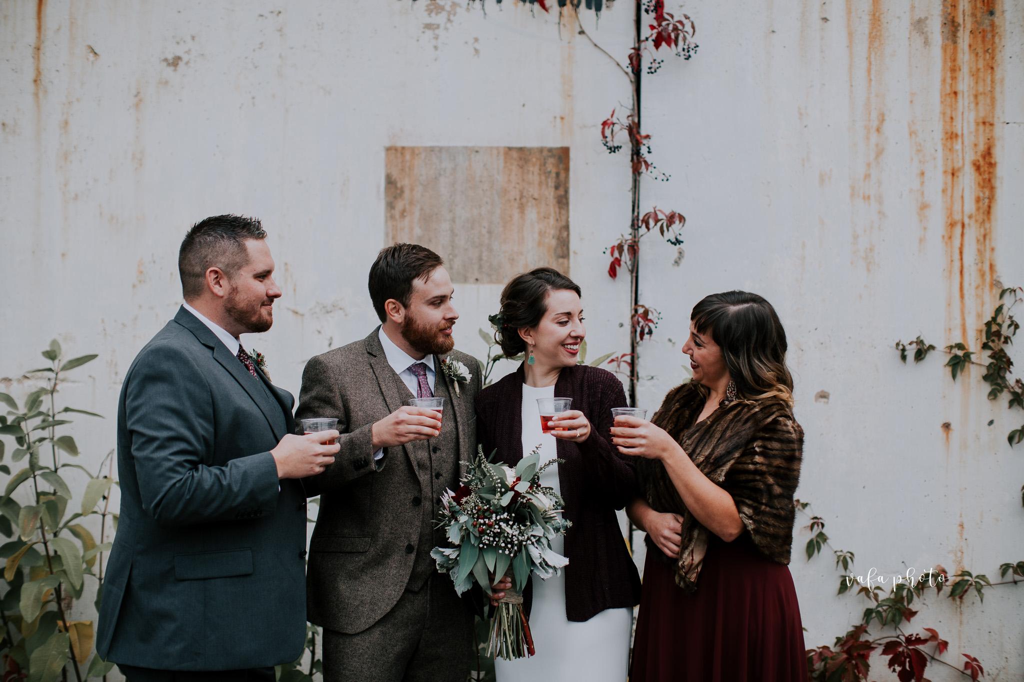 Little-Presque-Isle-Michigan-Wedding-Kim-Kyle-Vafa-Photo-500.jpg