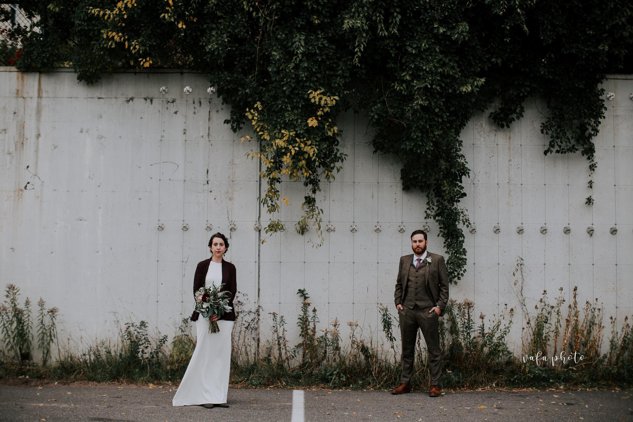 Little-Presque-Isle-Michigan-Wedding-Kim-Kyle-Vafa-Photo-471.jpg