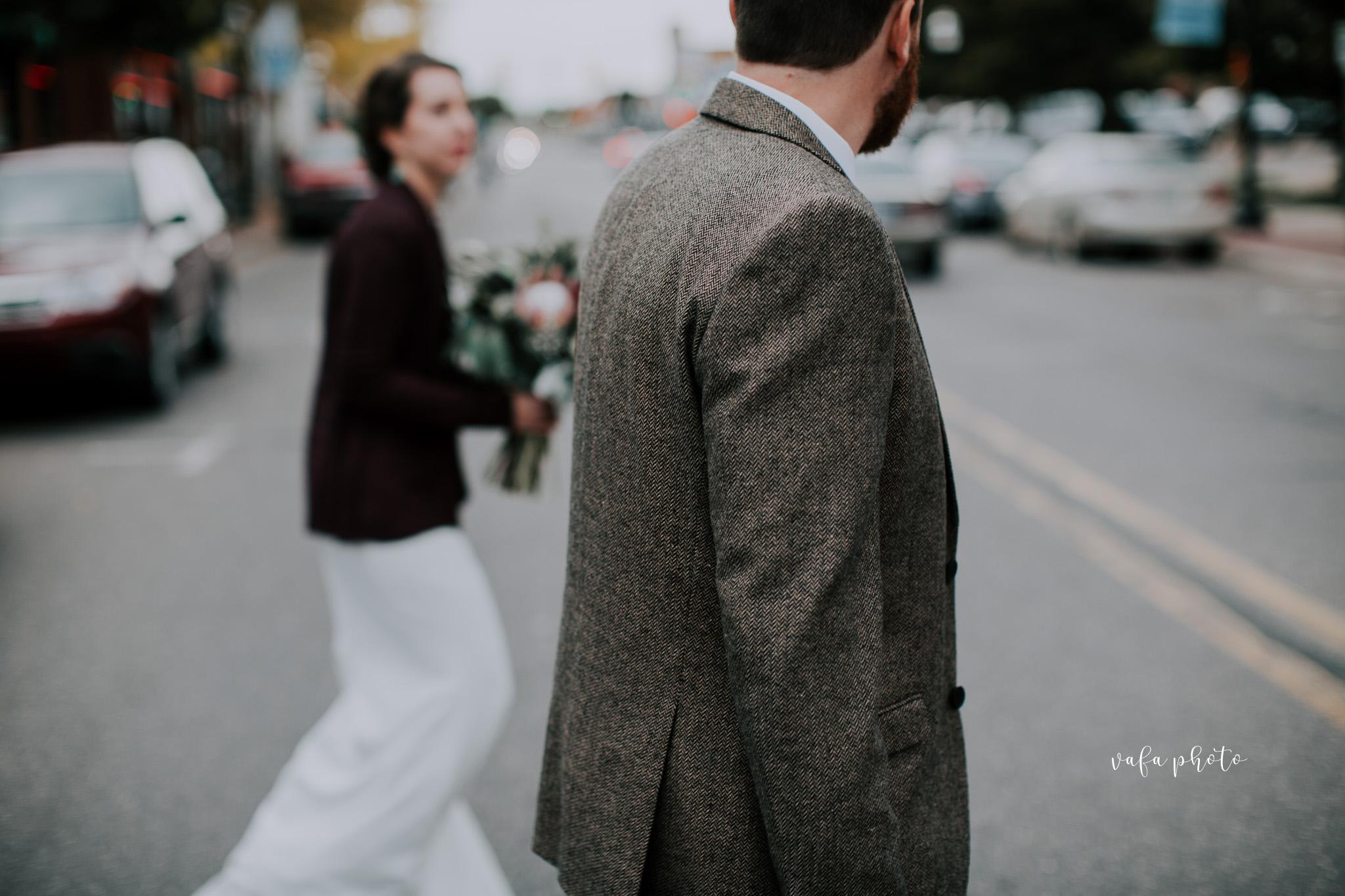 Little-Presque-Isle-Michigan-Wedding-Kim-Kyle-Vafa-Photo-534.jpg