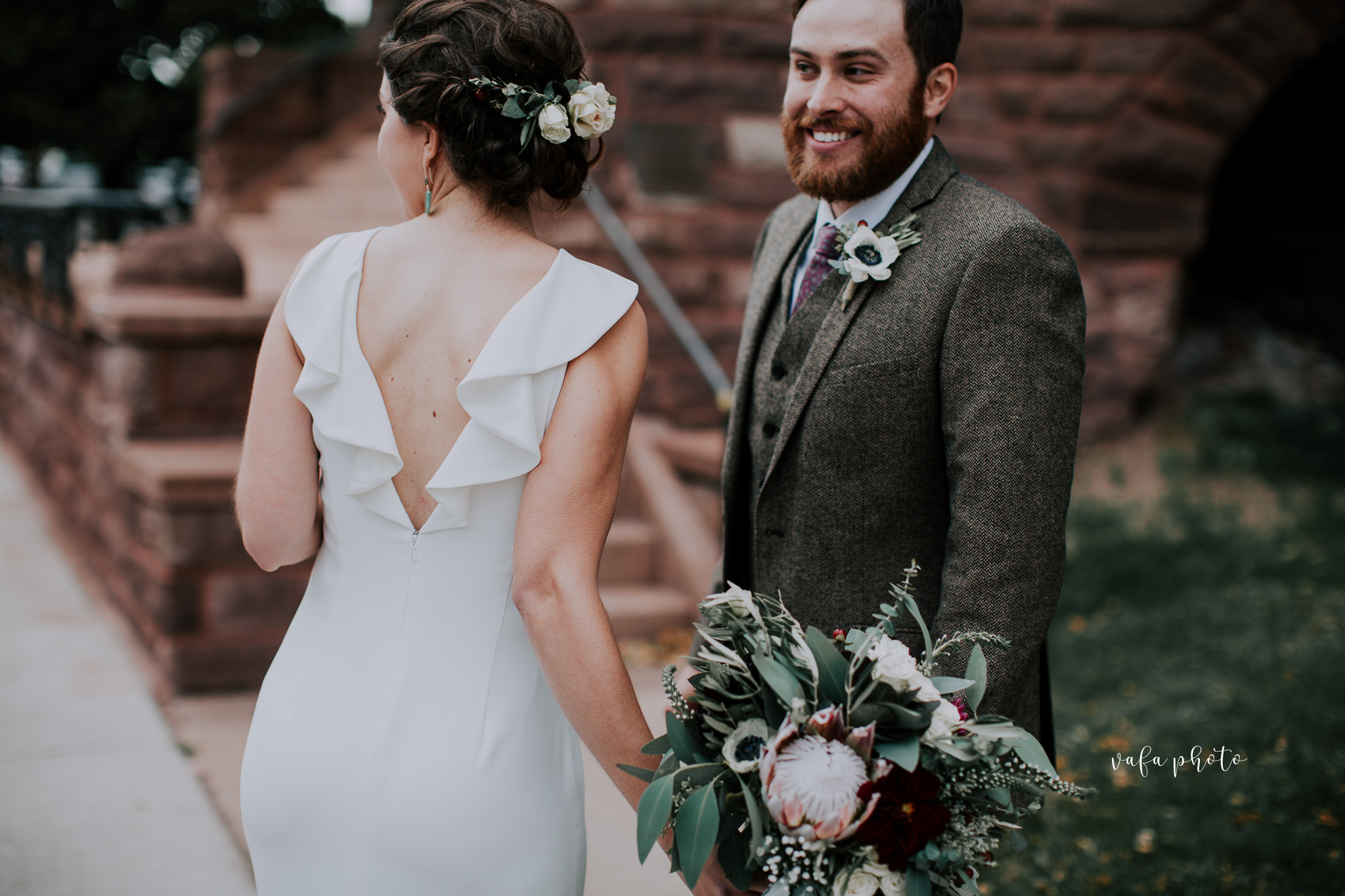 Little-Presque-Isle-Michigan-Wedding-Kim-Kyle-Vafa-Photo-537.jpg