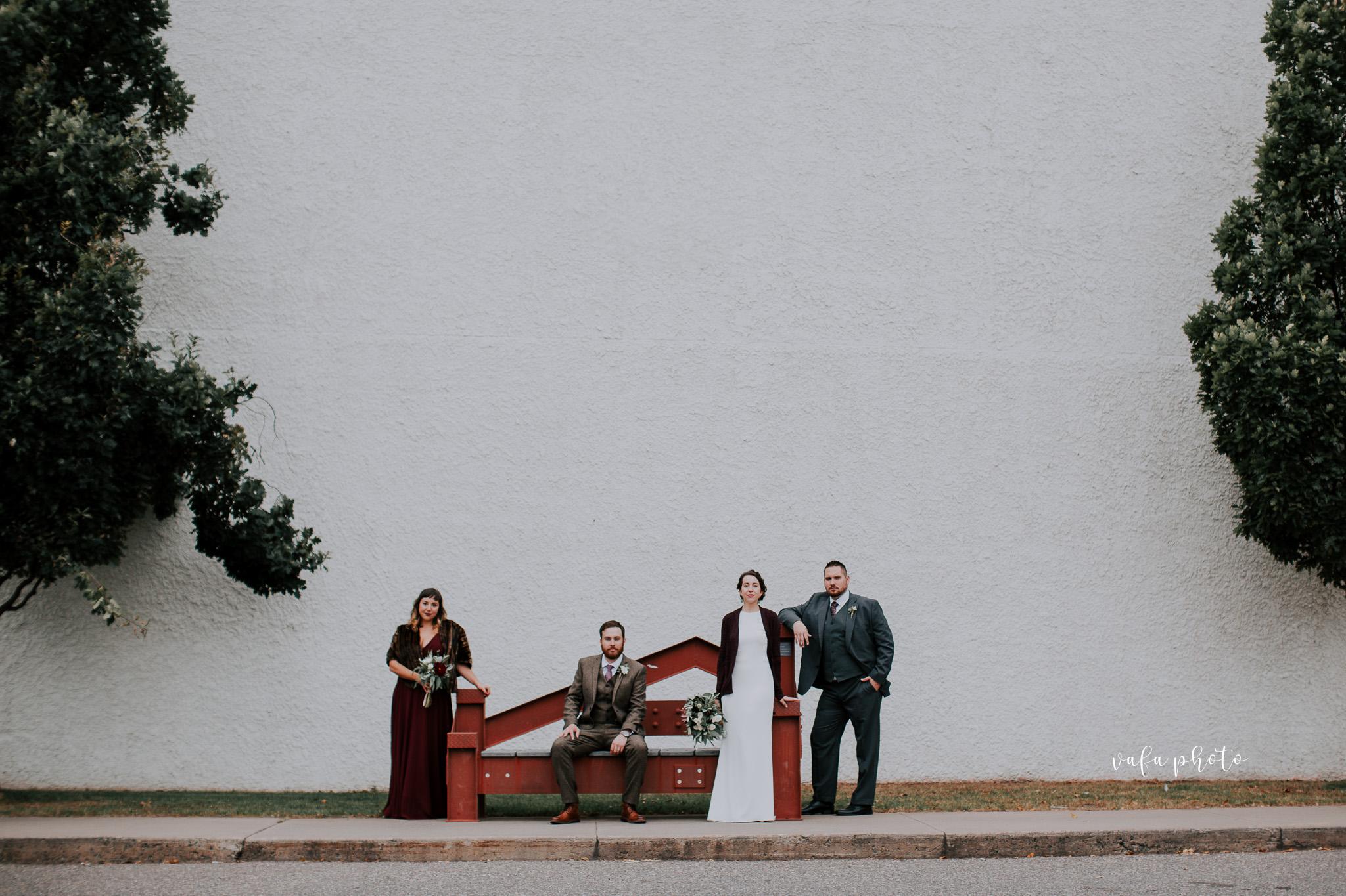 Little-Presque-Isle-Michigan-Wedding-Kim-Kyle-Vafa-Photo-530.jpg