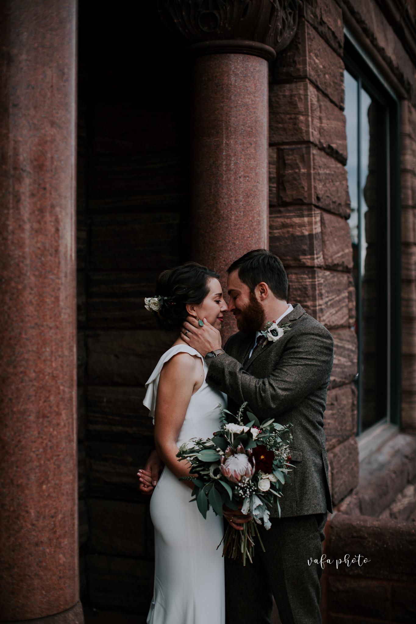 Little-Presque-Isle-Michigan-Wedding-Kim-Kyle-Vafa-Photo-559.jpg