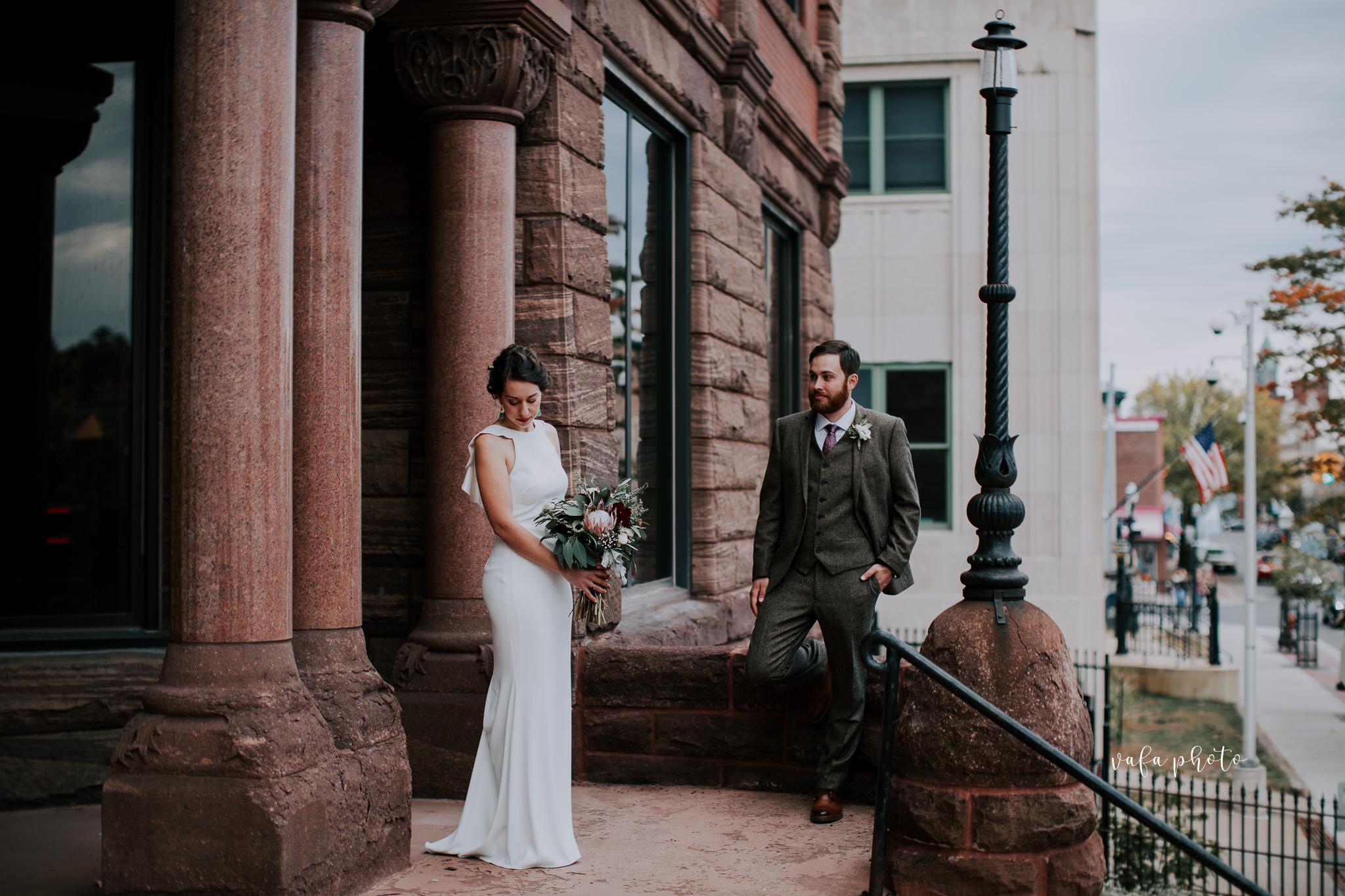Little-Presque-Isle-Michigan-Wedding-Kim-Kyle-Vafa-Photo-565.jpg