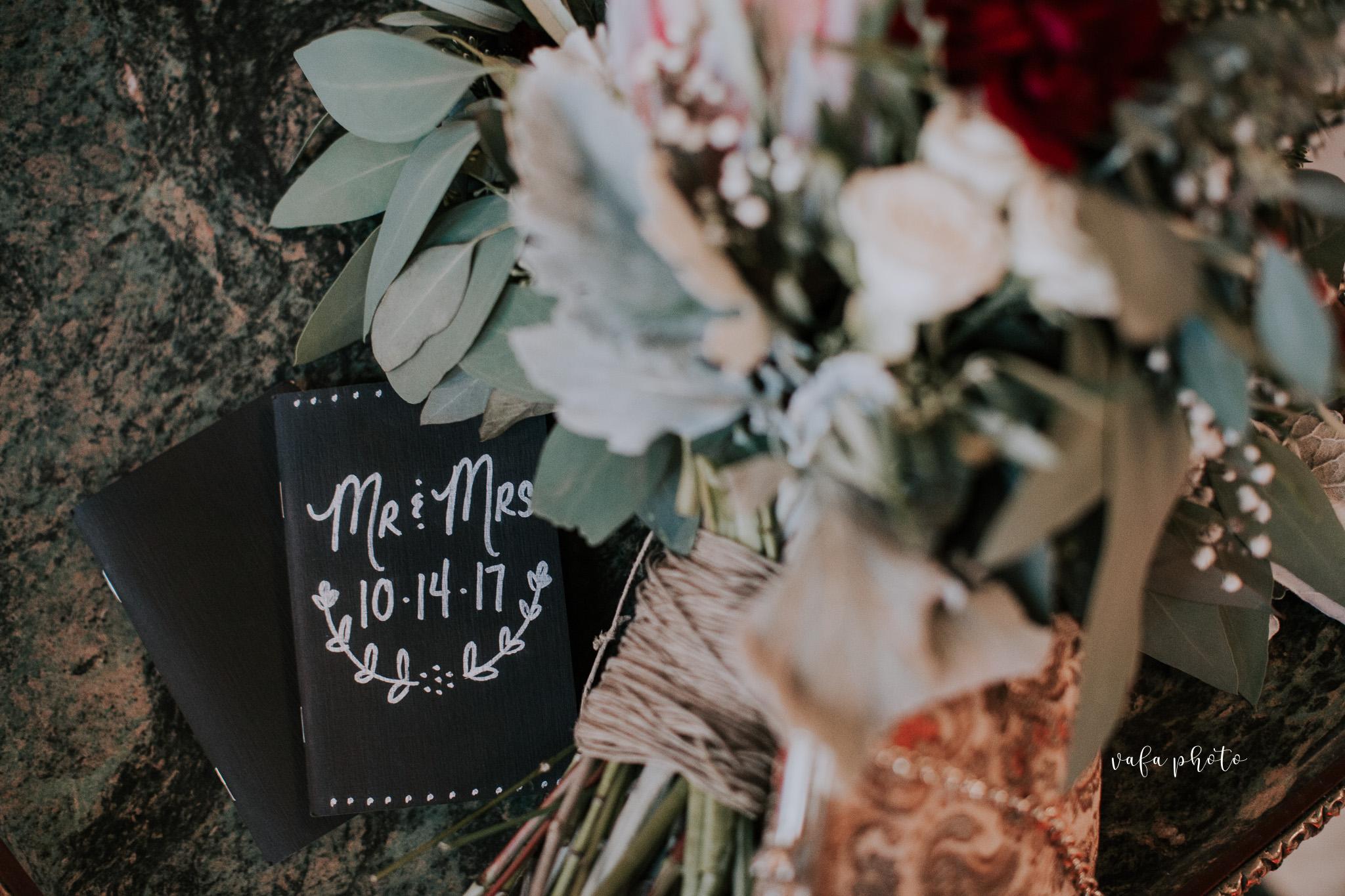 Little-Presque-Isle-Michigan-Wedding-Kim-Kyle-Vafa-Photo-604.jpg