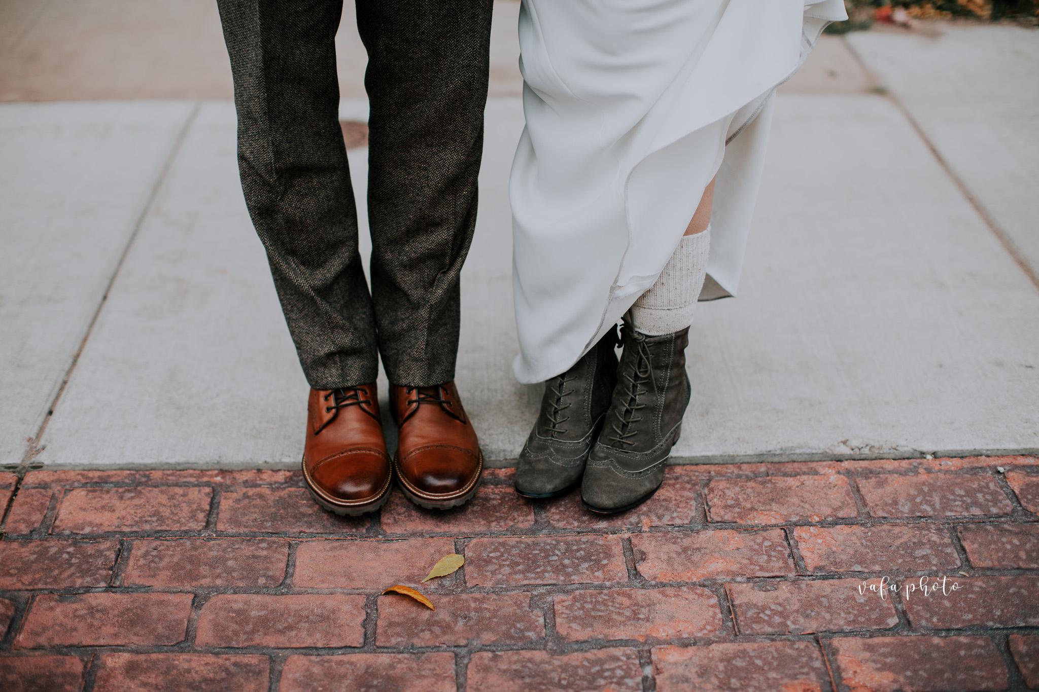 Little-Presque-Isle-Michigan-Wedding-Kim-Kyle-Vafa-Photo-576.jpg