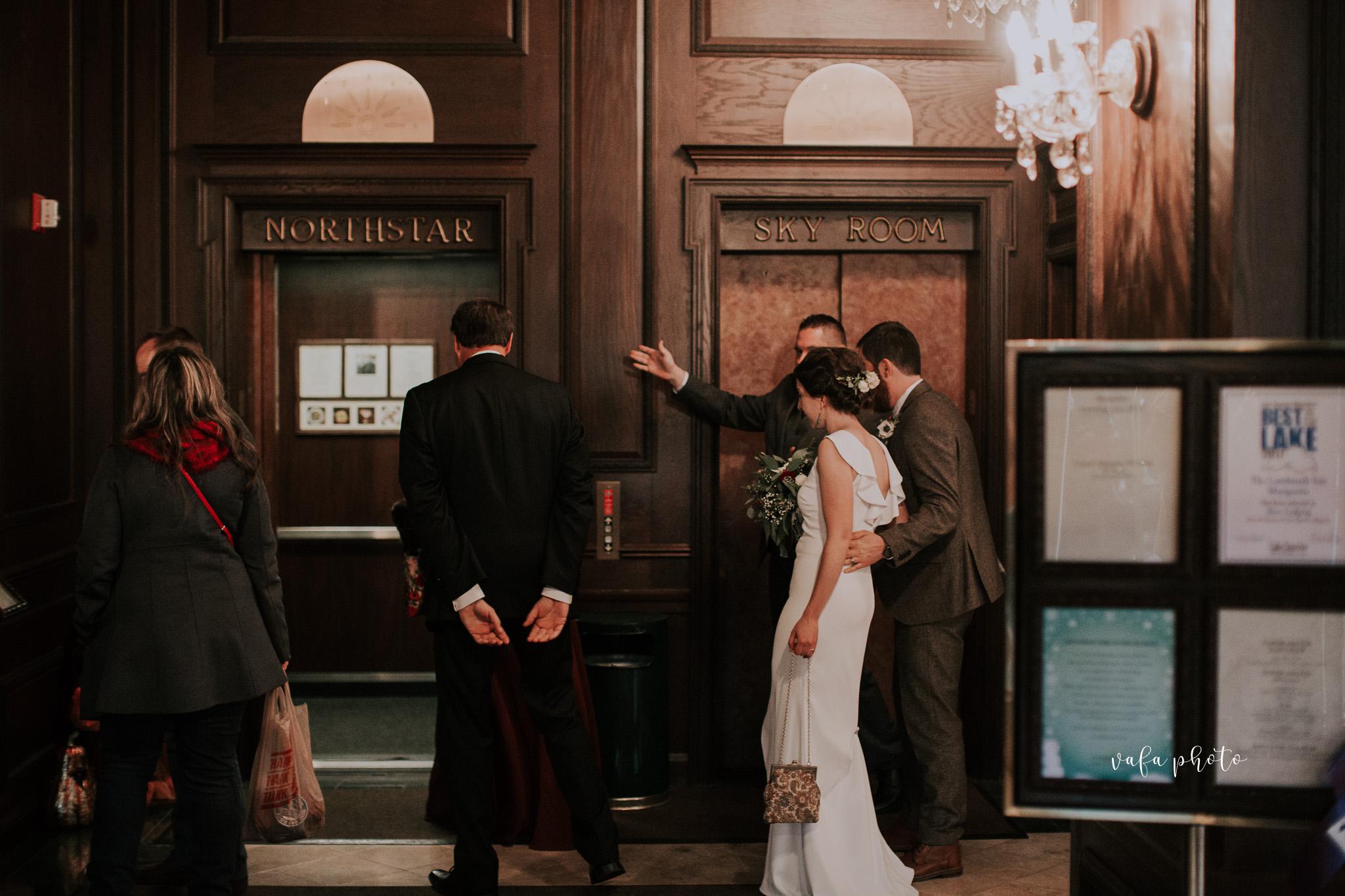 Little-Presque-Isle-Michigan-Wedding-Kim-Kyle-Vafa-Photo-613.jpg