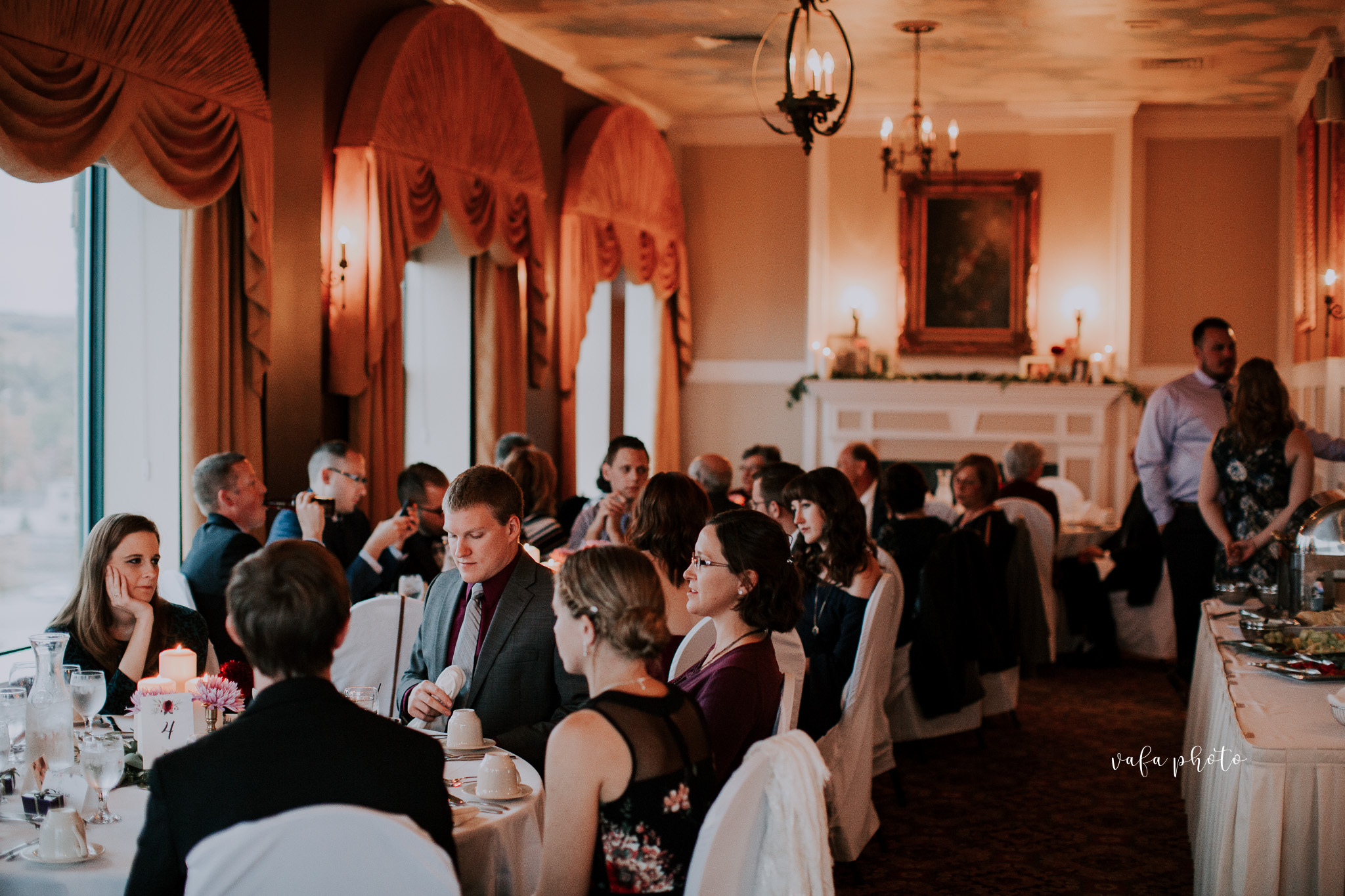 Little-Presque-Isle-Michigan-Wedding-Kim-Kyle-Vafa-Photo-625.jpg