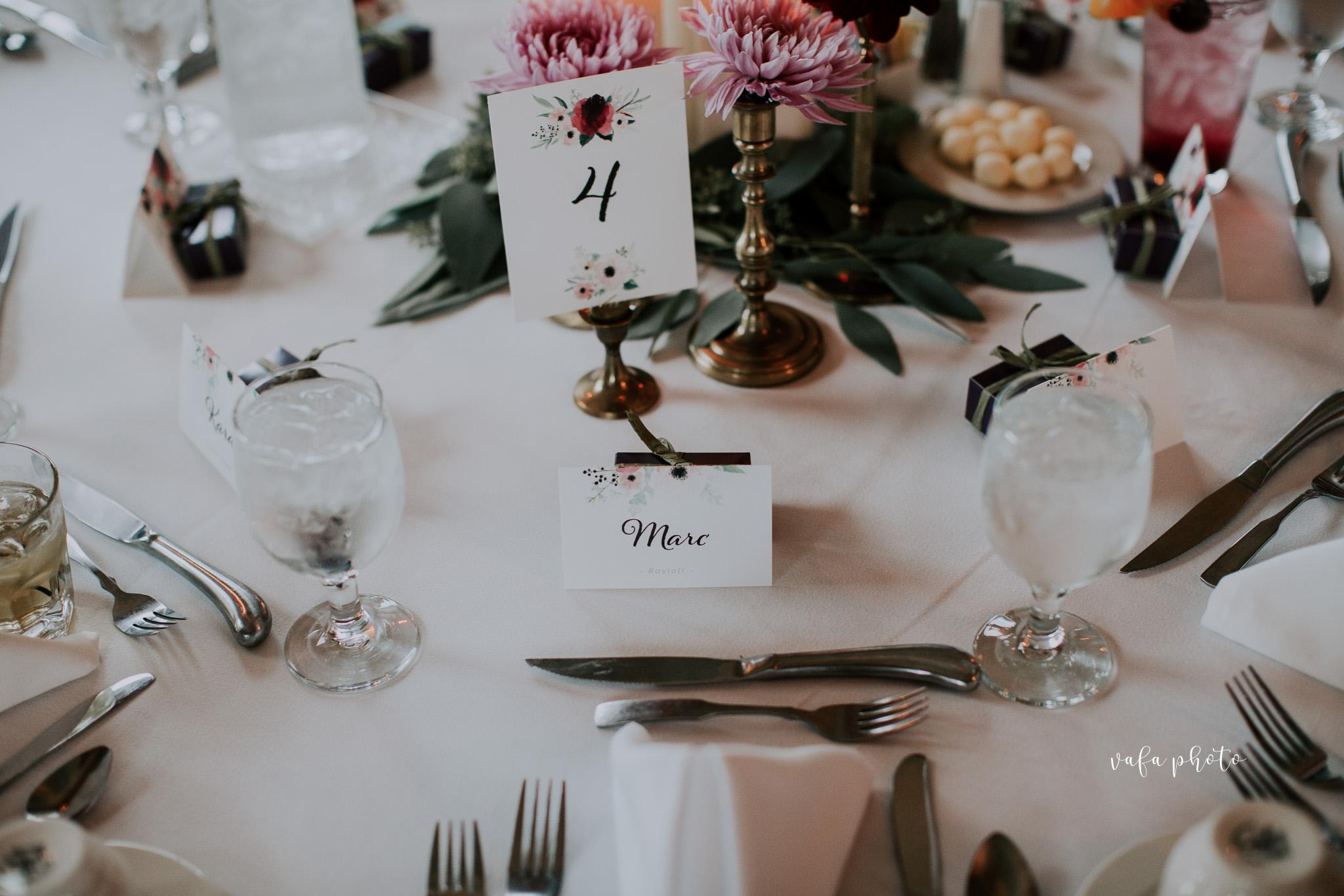 Little-Presque-Isle-Michigan-Wedding-Kim-Kyle-Vafa-Photo-634.jpg