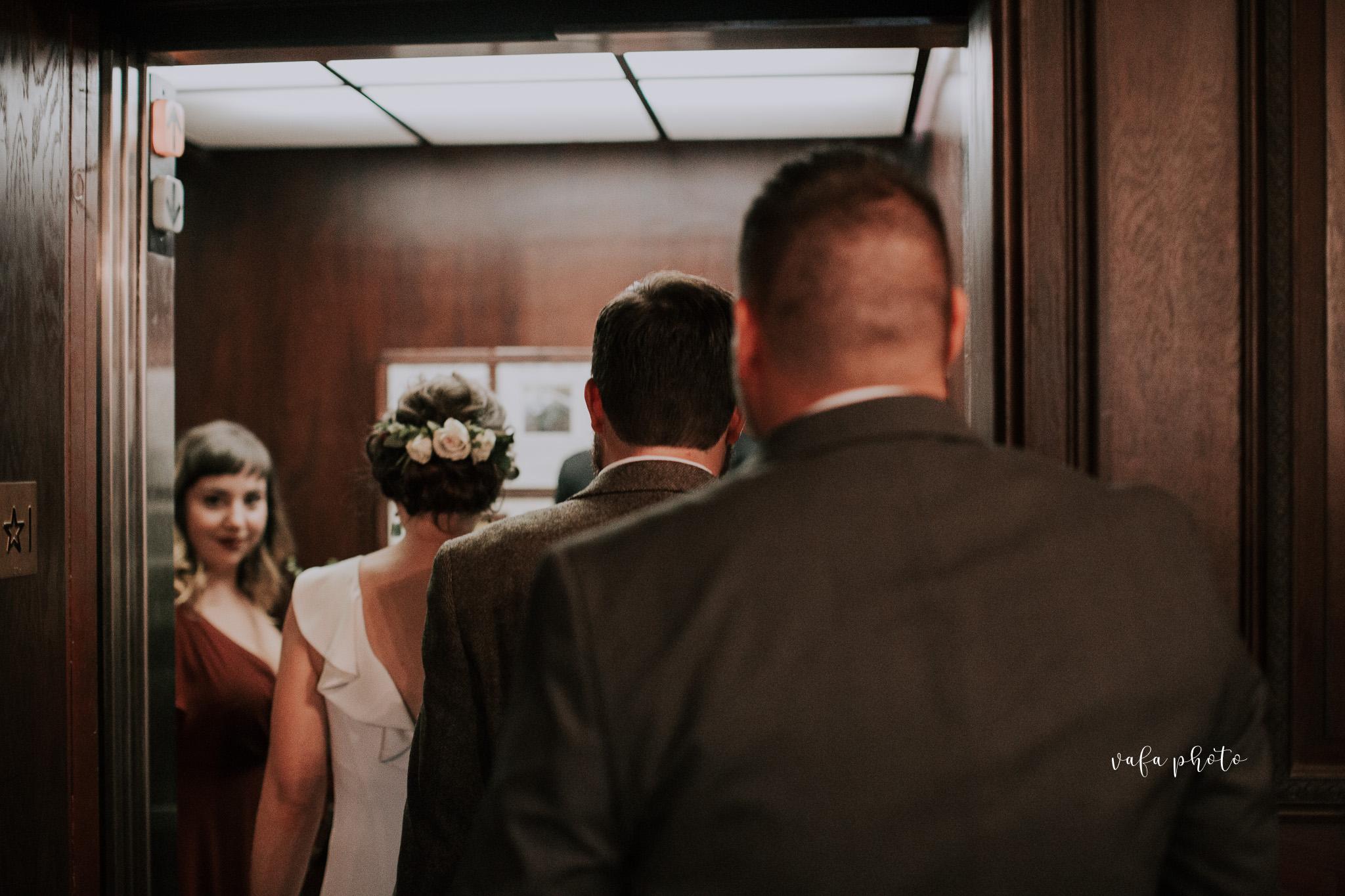 Little-Presque-Isle-Michigan-Wedding-Kim-Kyle-Vafa-Photo-615.jpg