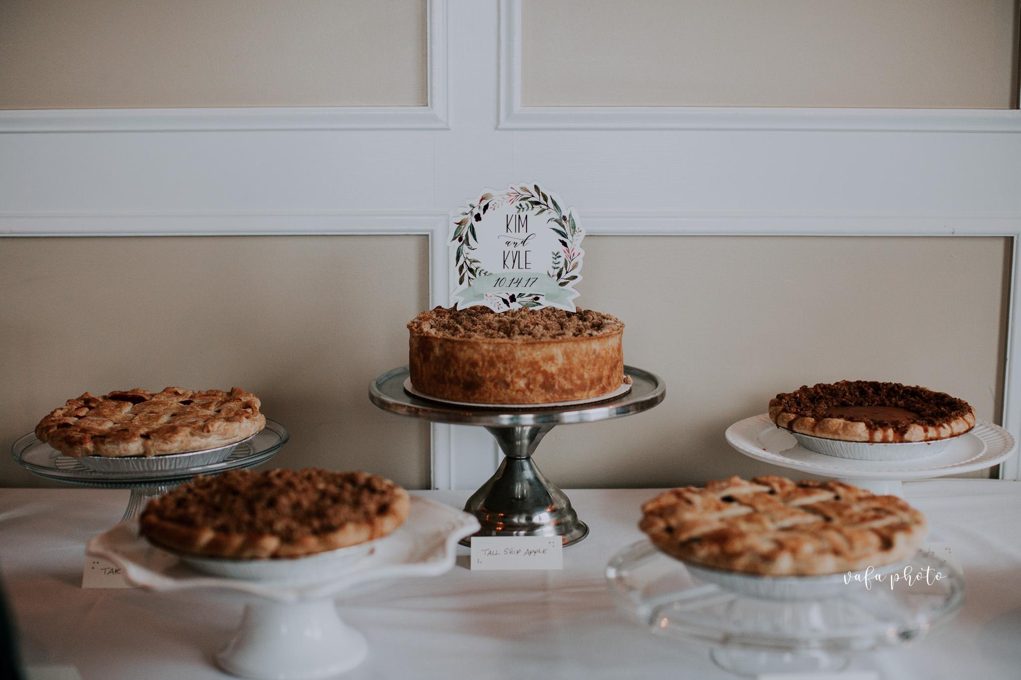 Little-Presque-Isle-Michigan-Wedding-Kim-Kyle-Vafa-Photo-640.jpg