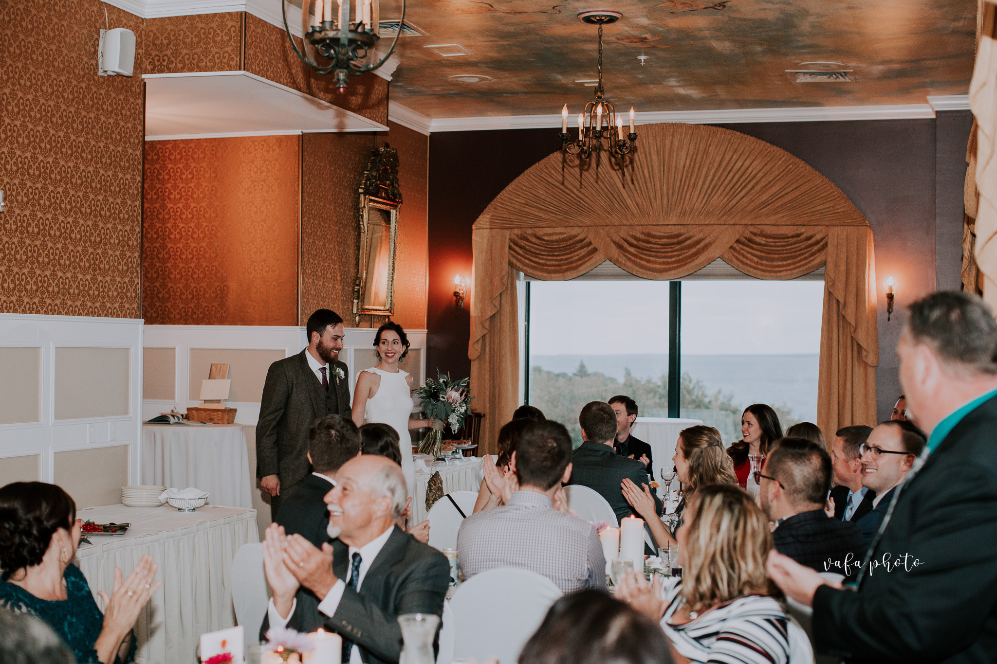 Little-Presque-Isle-Michigan-Wedding-Kim-Kyle-Vafa-Photo-651.jpg