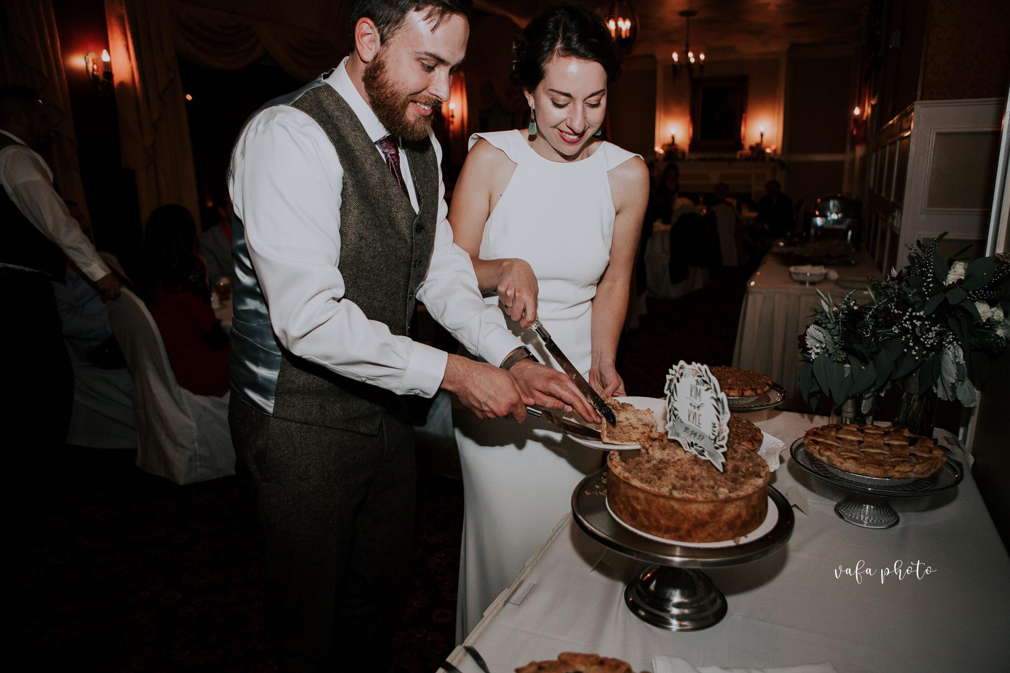 Little-Presque-Isle-Michigan-Wedding-Kim-Kyle-Vafa-Photo-757.jpg