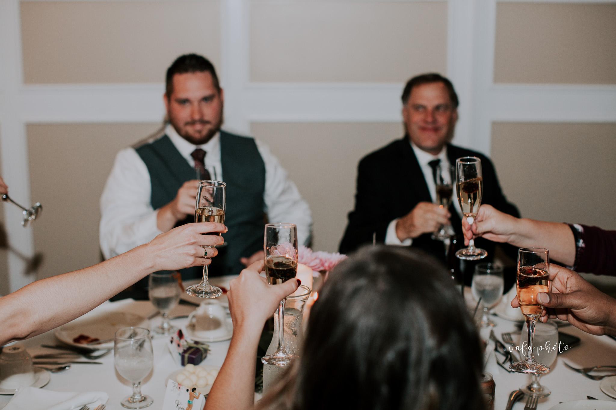 Little-Presque-Isle-Michigan-Wedding-Kim-Kyle-Vafa-Photo-727.jpg