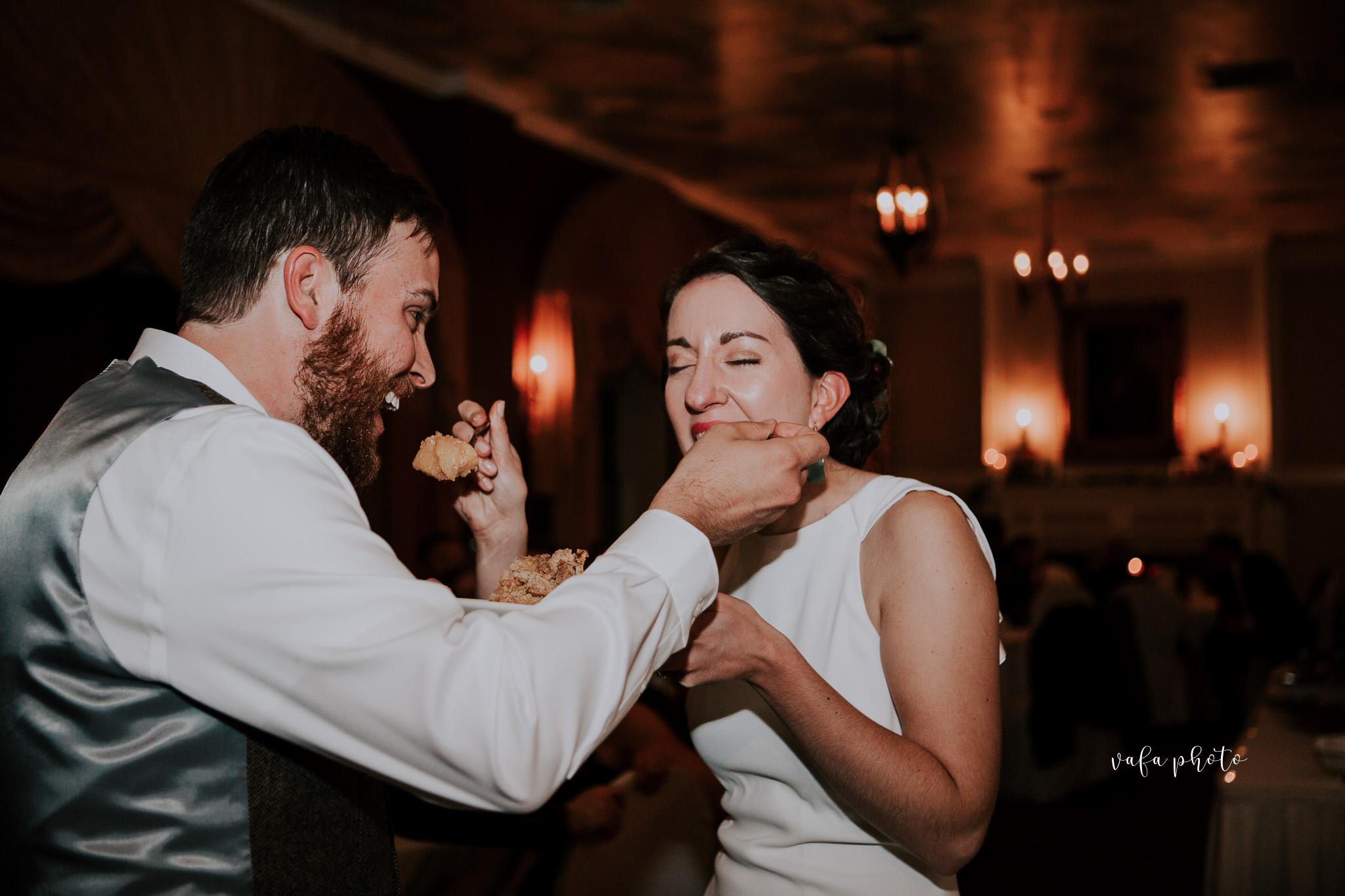 Little-Presque-Isle-Michigan-Wedding-Kim-Kyle-Vafa-Photo-760.jpg