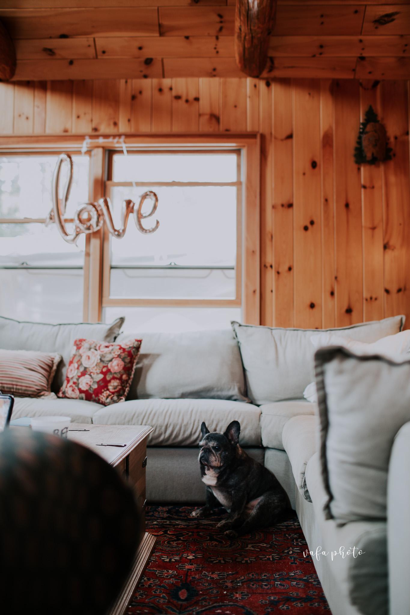 Michigan-Lake-House-Wedding-Madeline-Patrick-Vafa-Photo-32.jpg