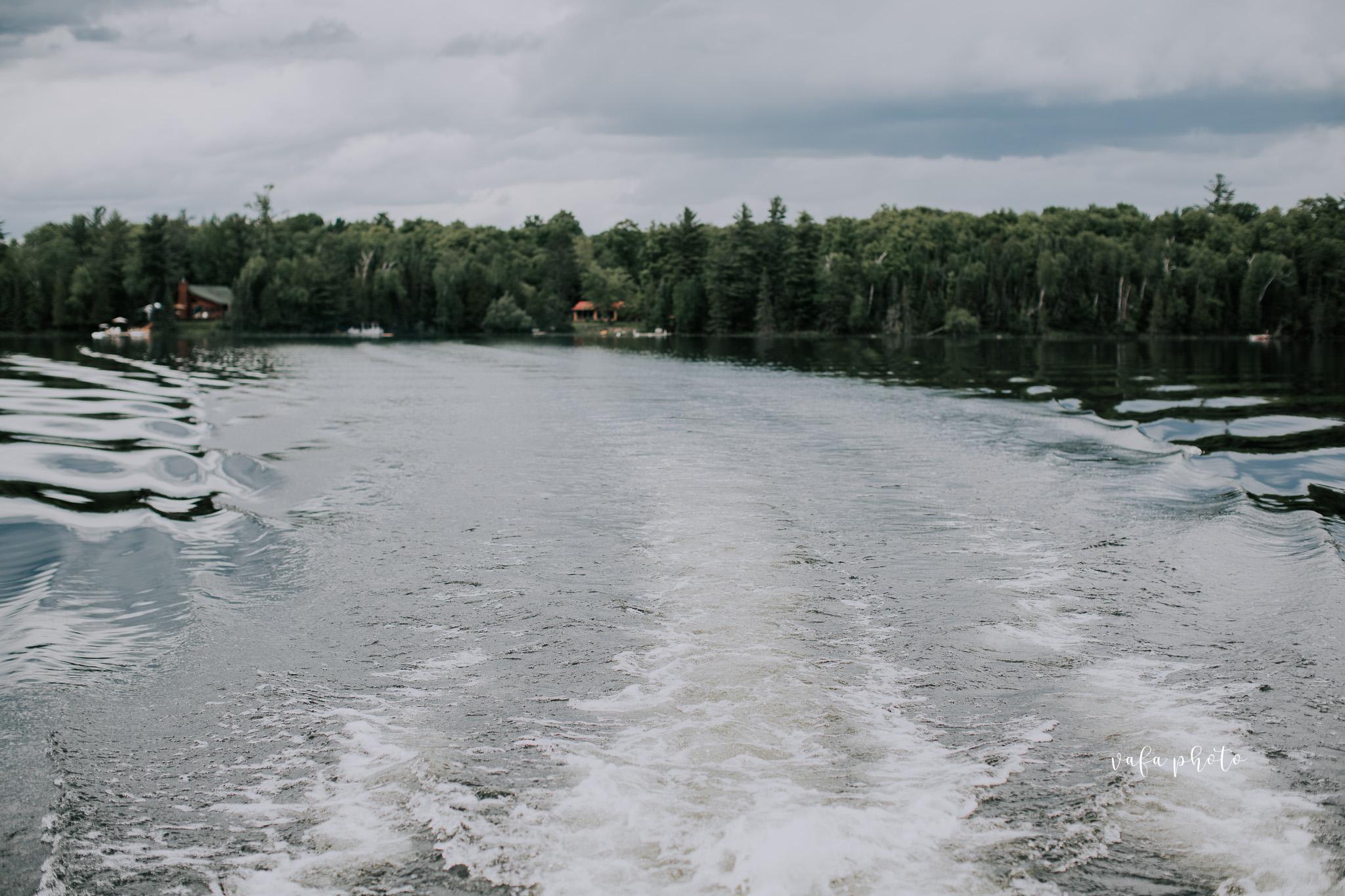 Michigan-Lake-House-Wedding-Madeline-Patrick-Vafa-Photo-82.jpg