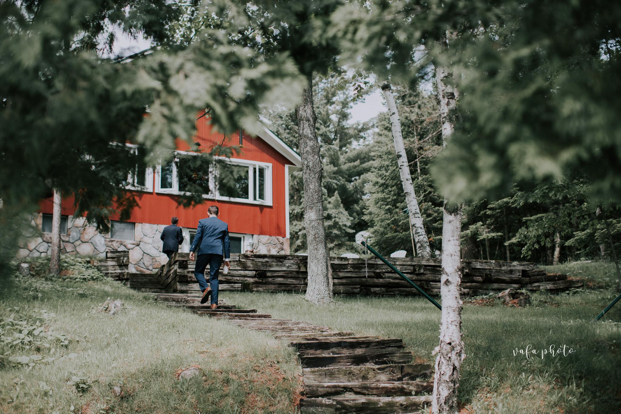 Michigan-Lake-House-Wedding-Madeline-Patrick-Vafa-Photo-91.jpg